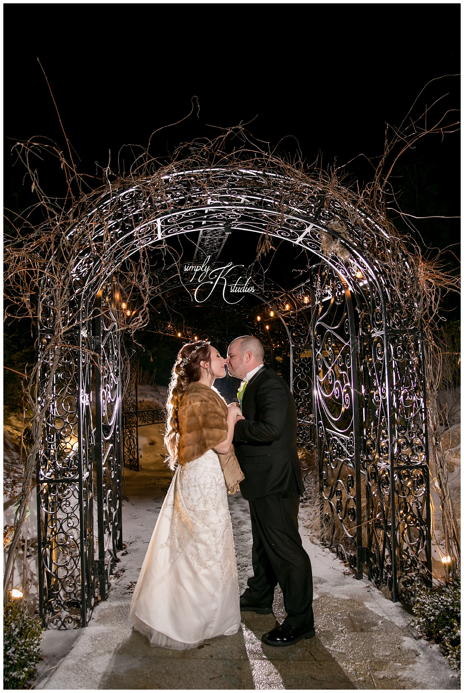 Aria winter weddings CT.jpg