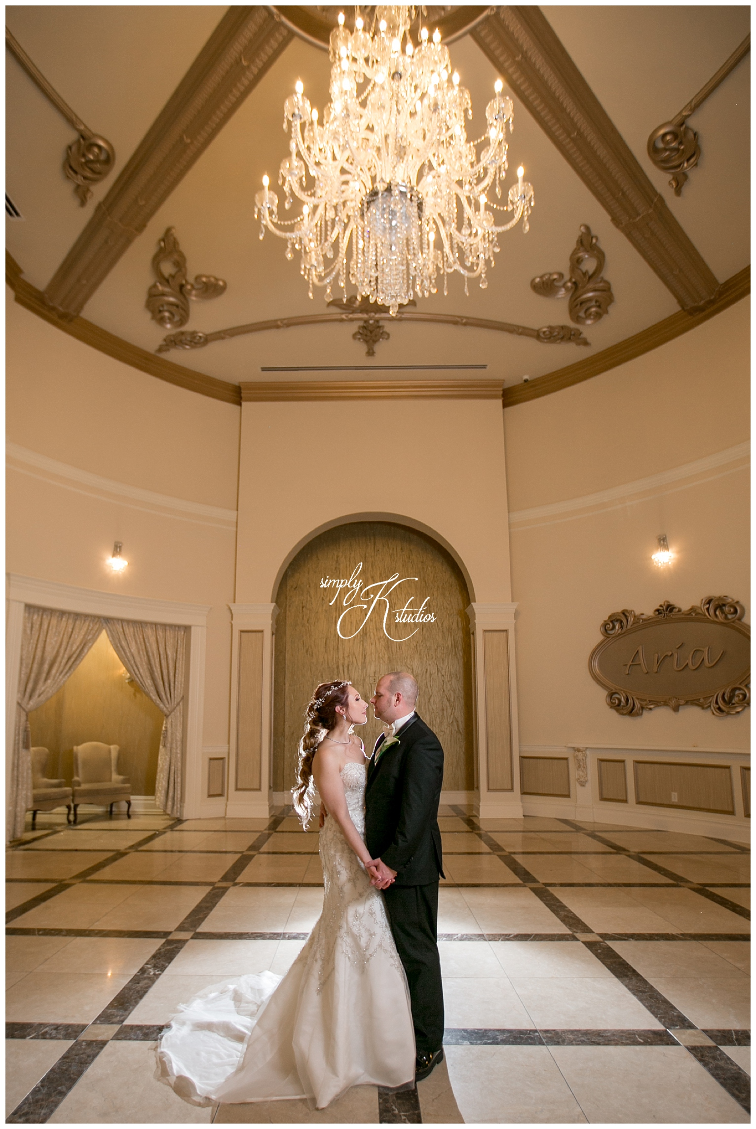 Best Wedding Photographers in CT.jpg