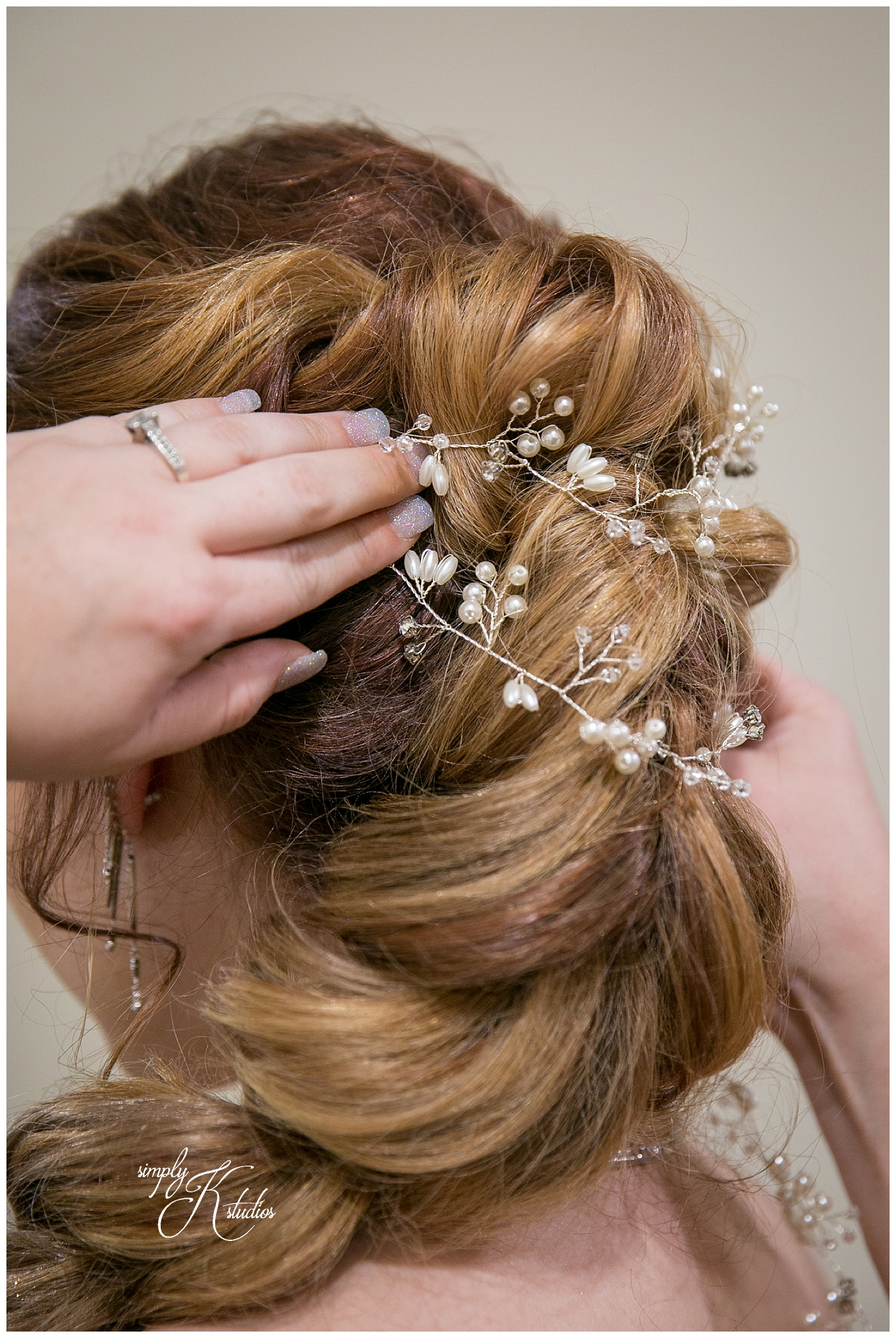 Bridal Hair Ideas.jpg