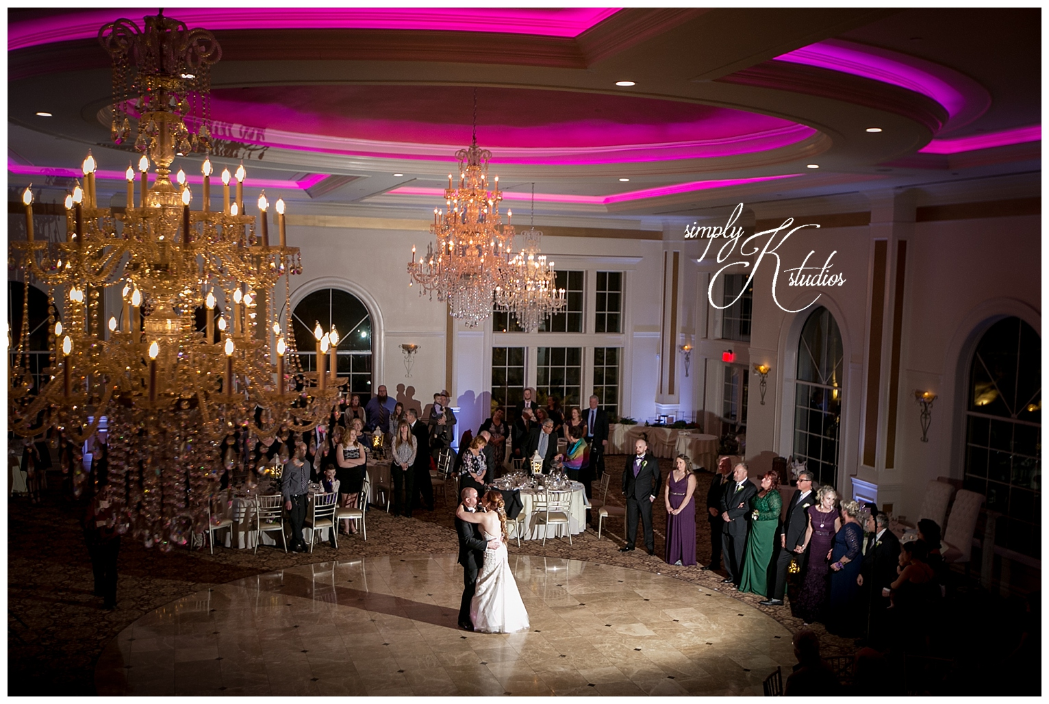 Connecticut Wedding Photography.jpg
