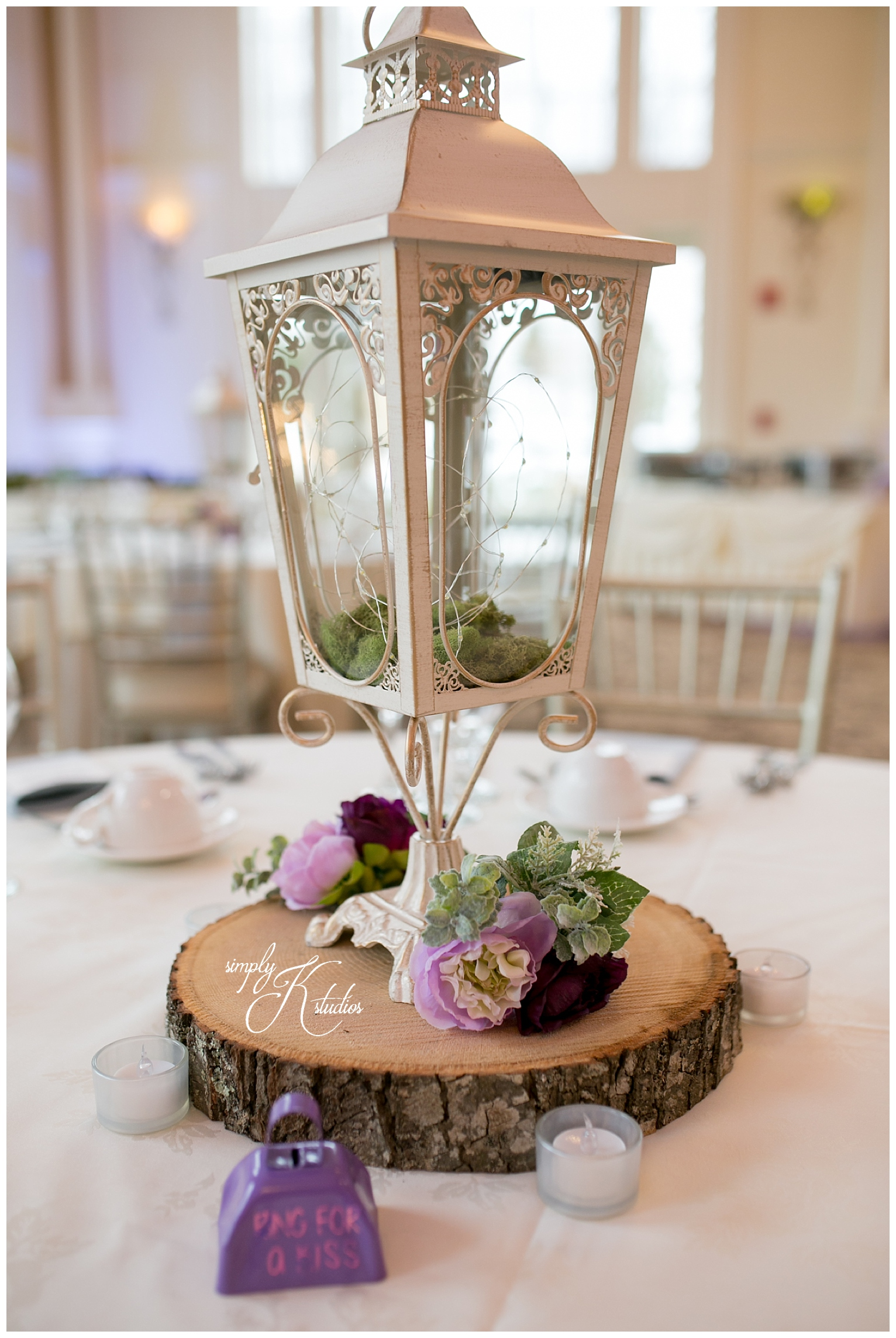 Wedding Centerpiece Ideas.jpg