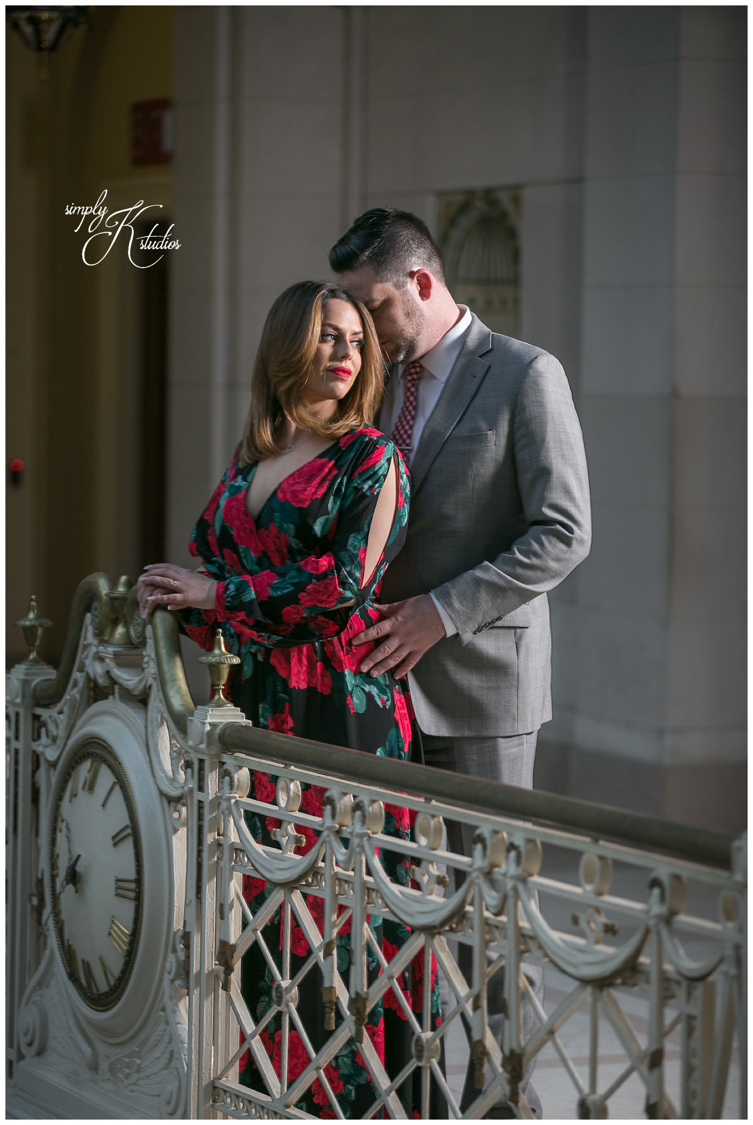 CT Wedding.jpg