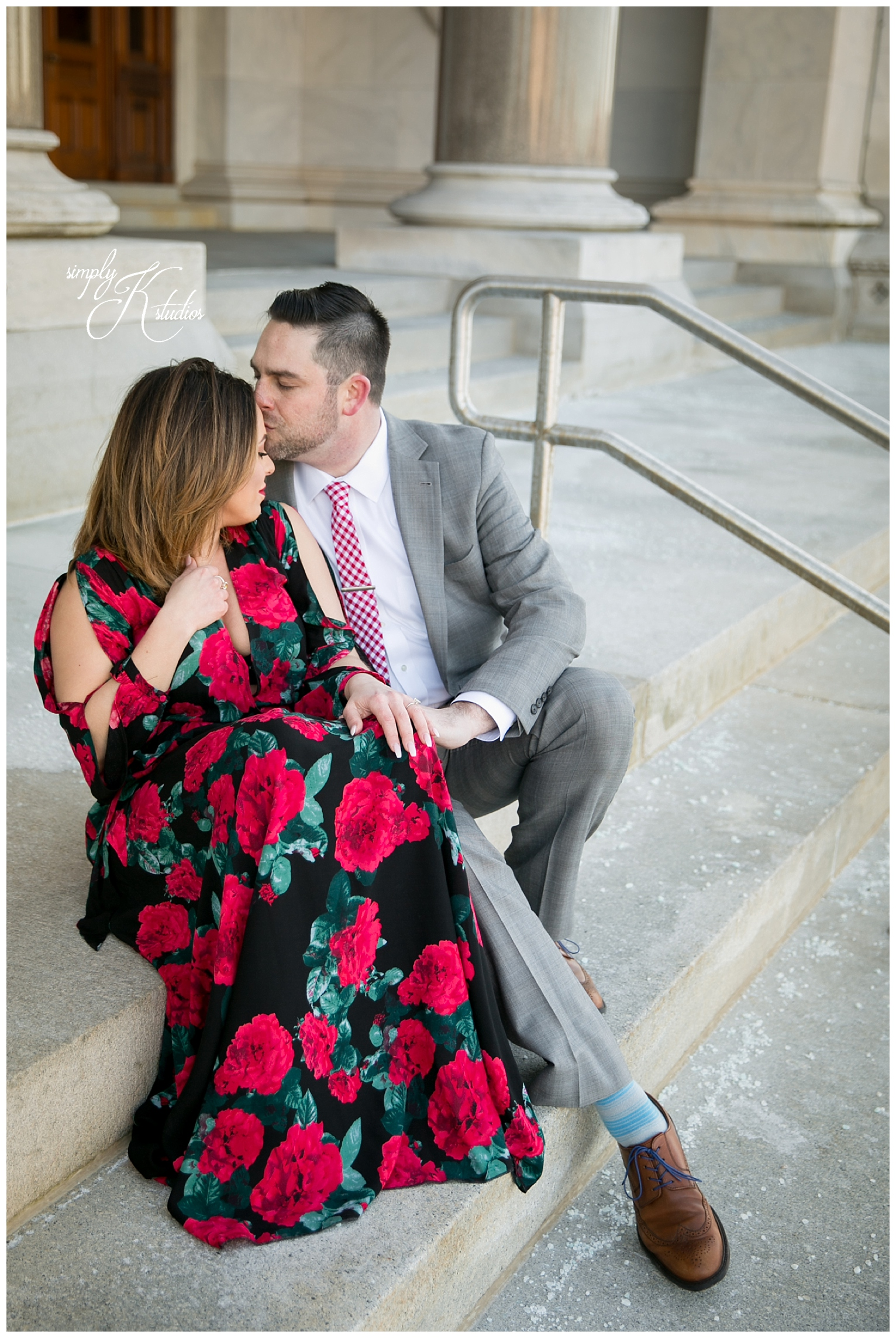 Engagement Photos in Hartford CT.jpg