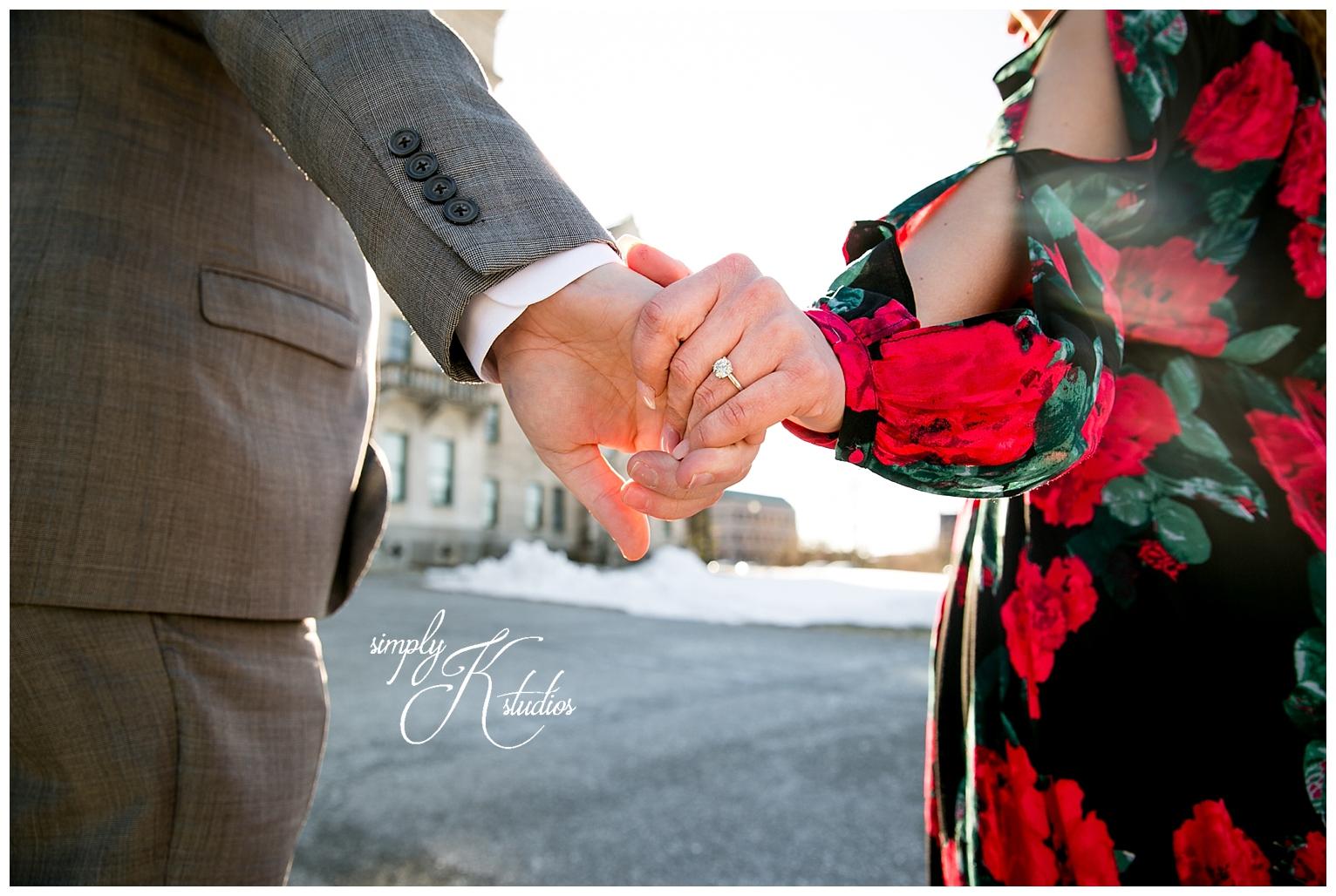 European Wedding Photographers.jpg