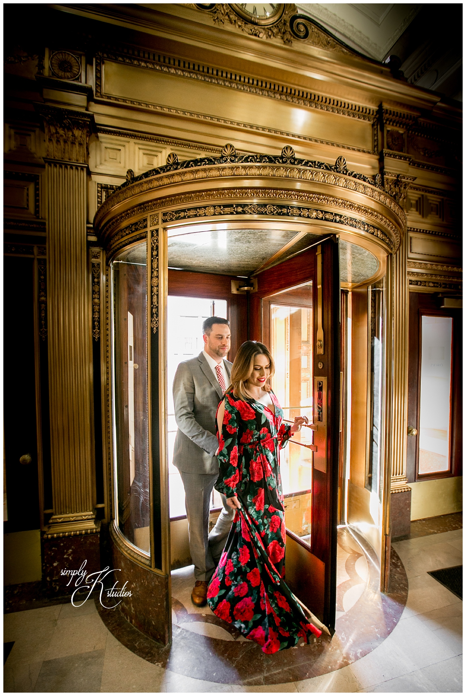 Luxury Wedding Photographers in CT.jpg