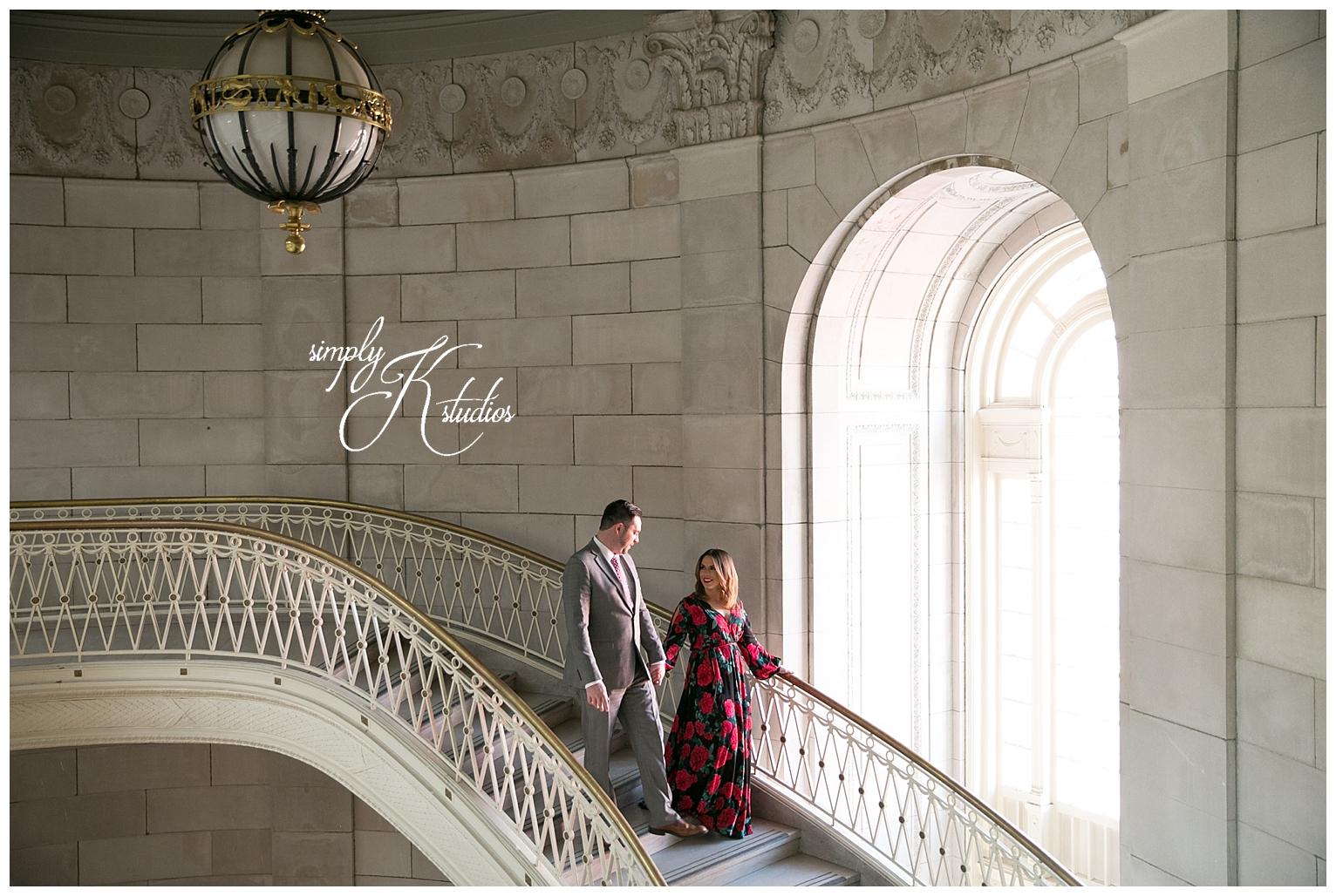 Wedding Photography in CT.jpg