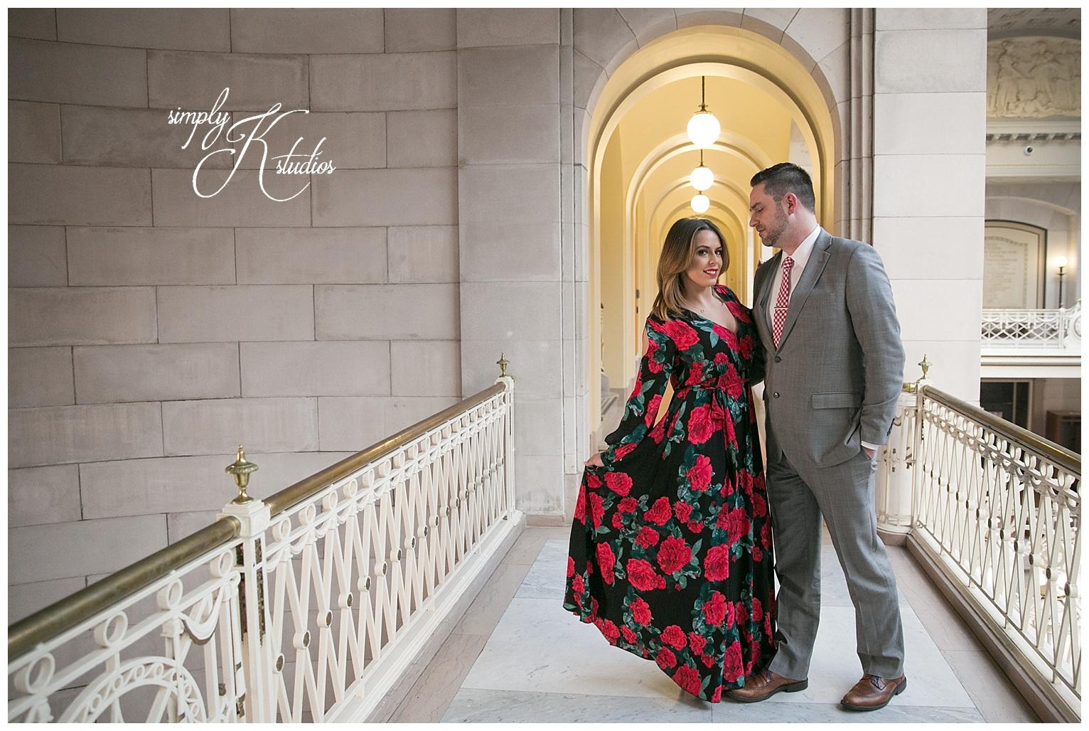 Wedding Planners in CT.jpg