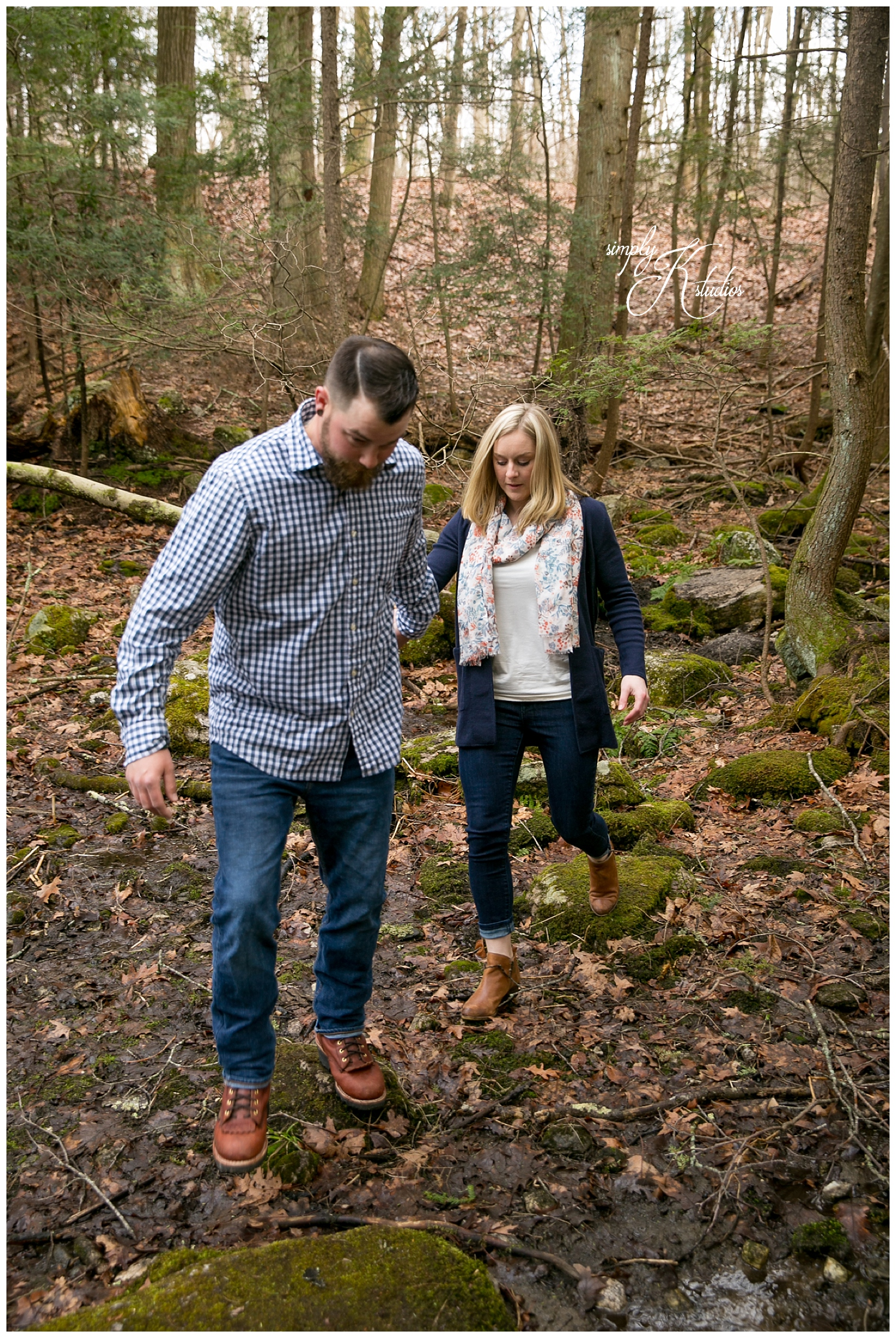 Hiking Engagement Session.jpg