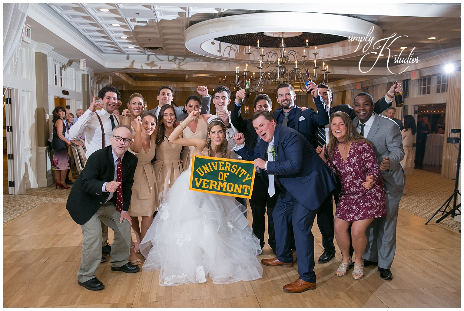 Burlington Vermont Wedding.jpg