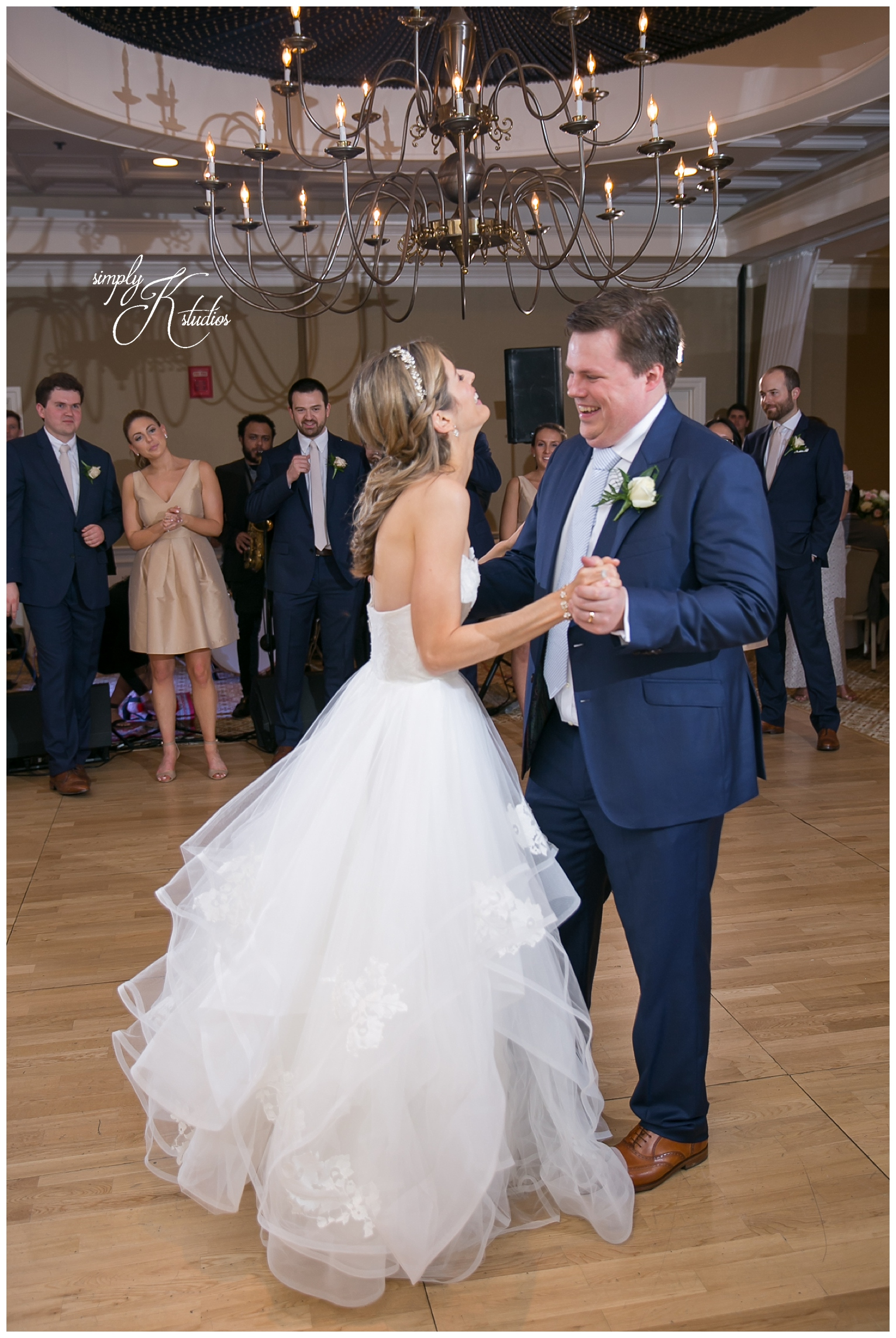 First Dance at Simsbury Inn.jpg