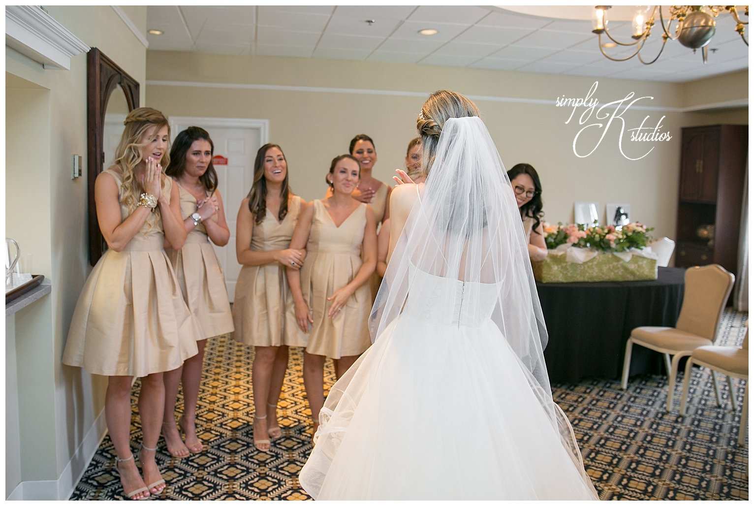 First Look with Your Bridesmaids.jpg