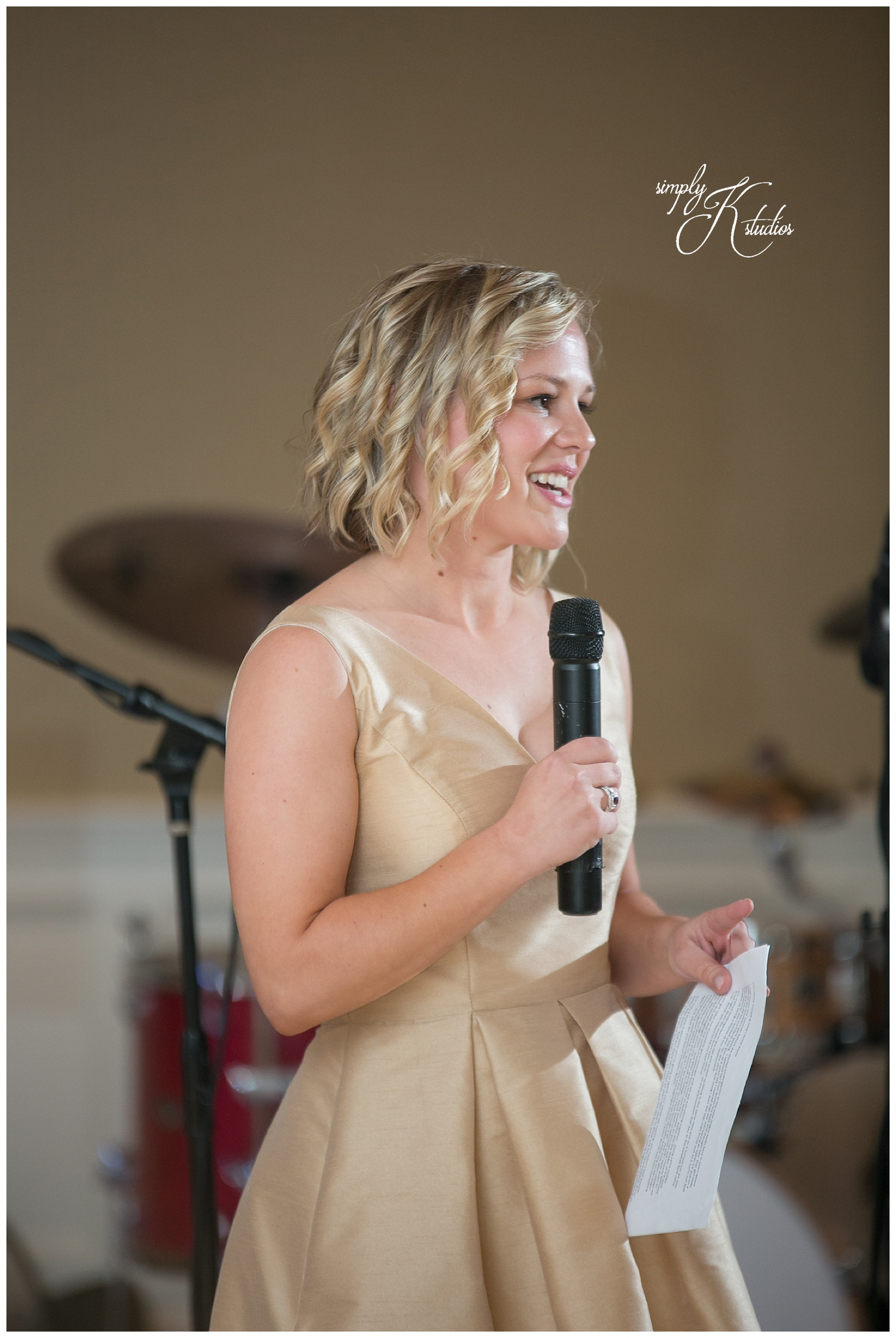 Matron of Honor Toasts.jpg