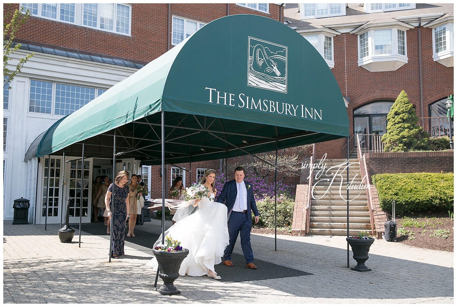 The Simsbury Inn Wedding.jpg