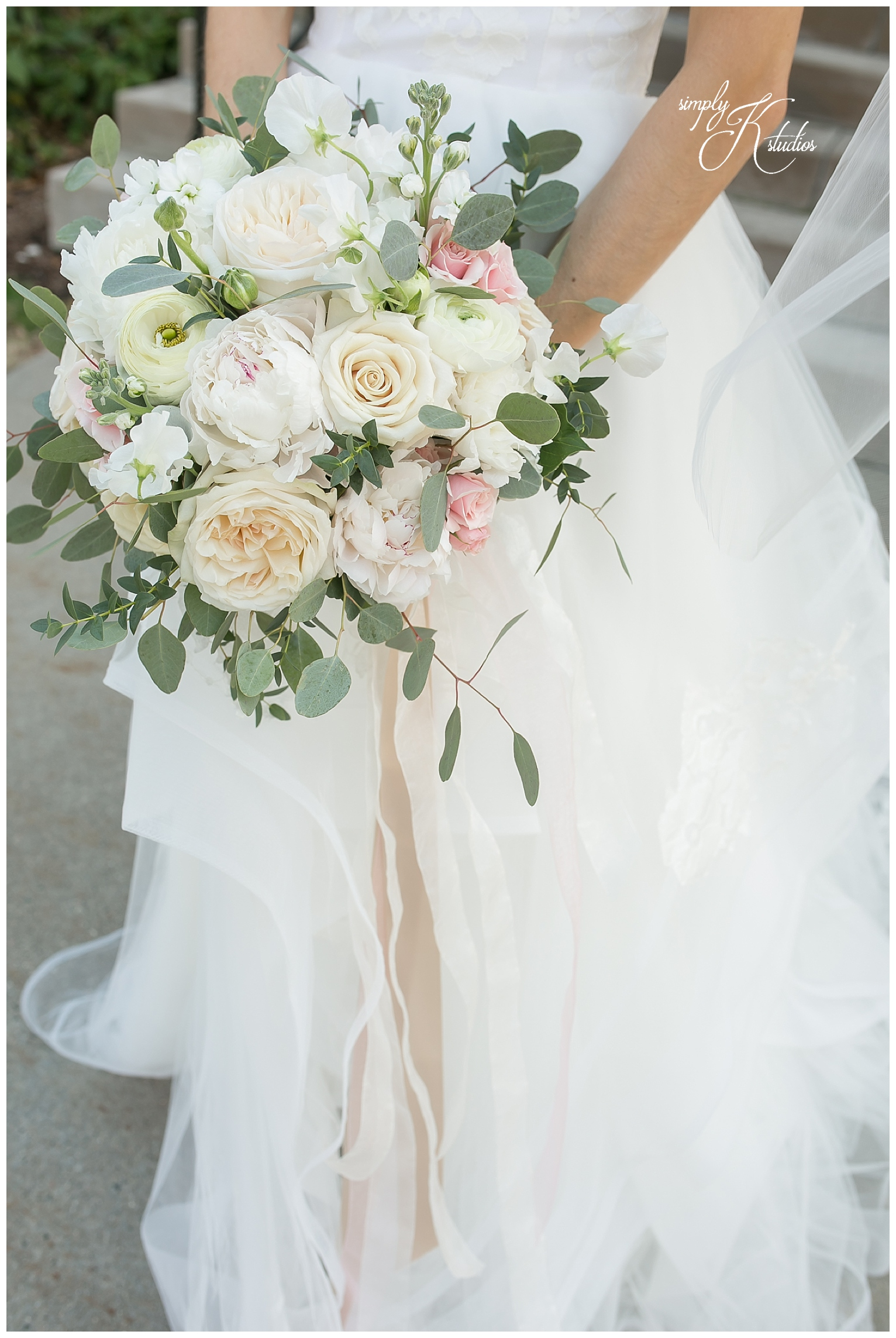 Wedding Bouquet from Sharon Elizabeths.jpg