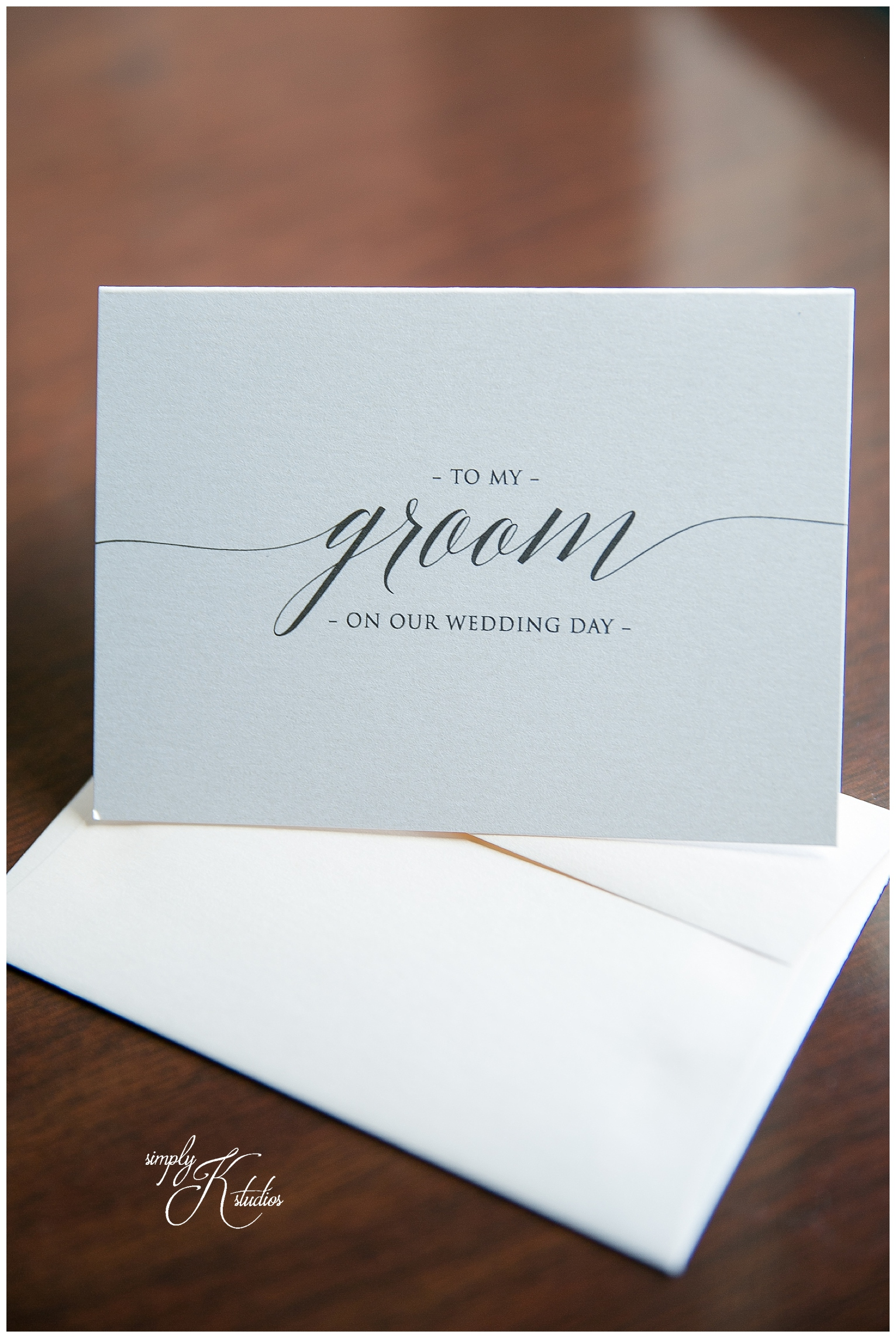 Wedding Cards.jpg