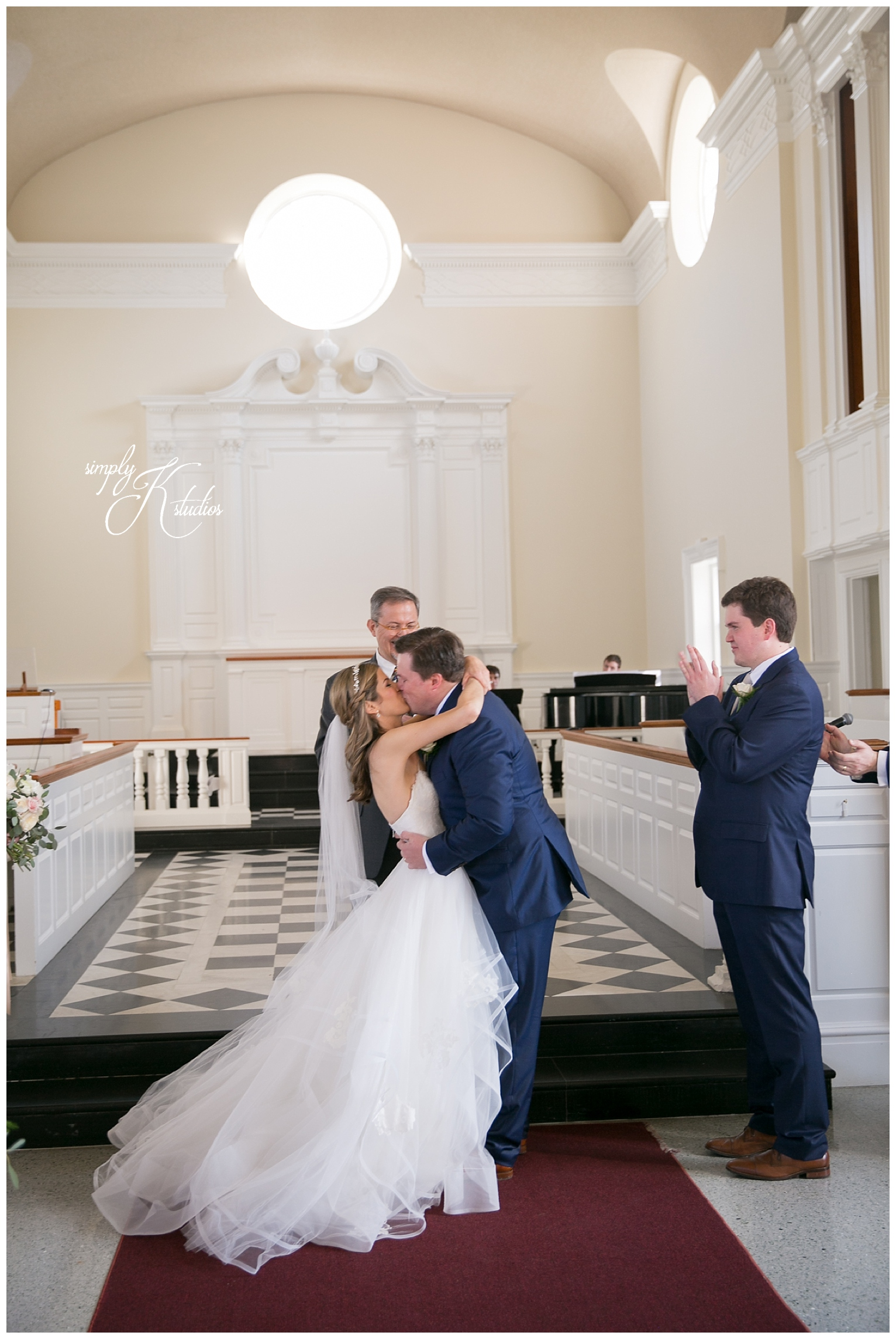 Wedding Photographers in Connecticut.jpg