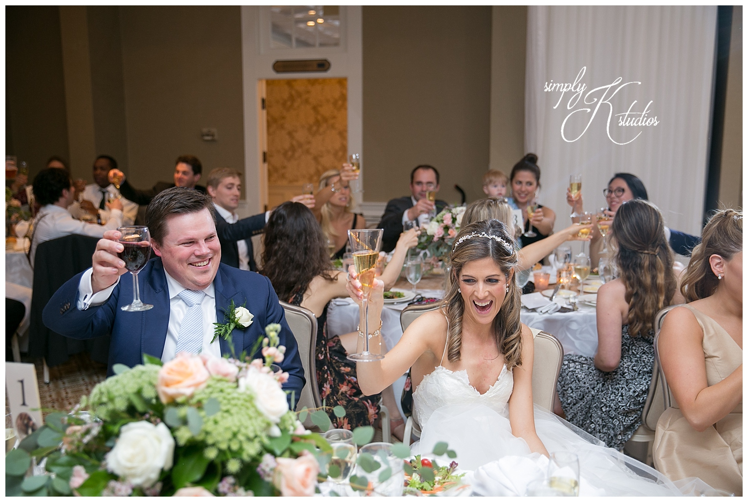 Wedding Reception at The Simsbury Inn.jpg