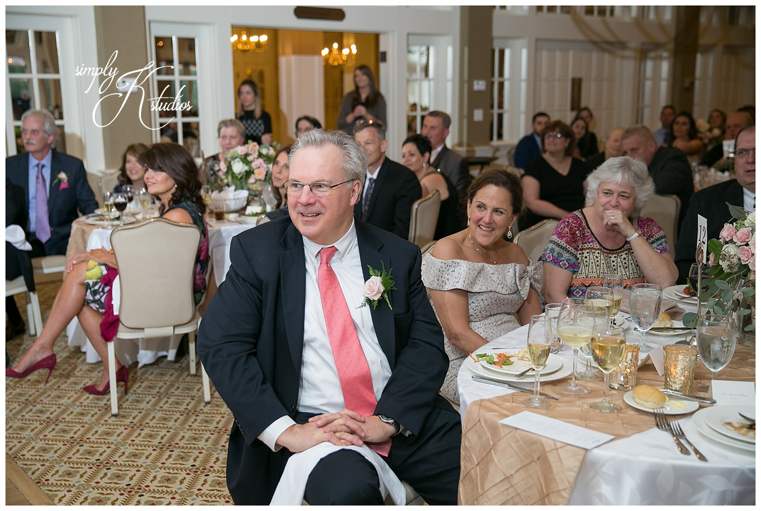 Wedding Receptions at The Simsbury Inn.jpg