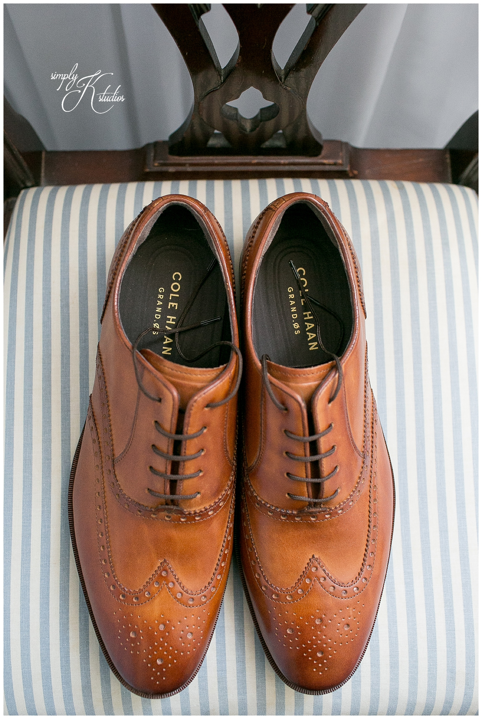 Wedding Shoes for a Groom.jpg