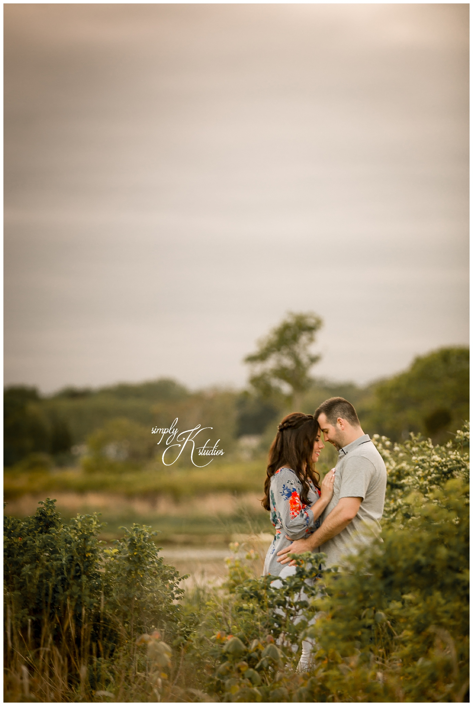 Best Connecticut Wedding Photographers.jpg