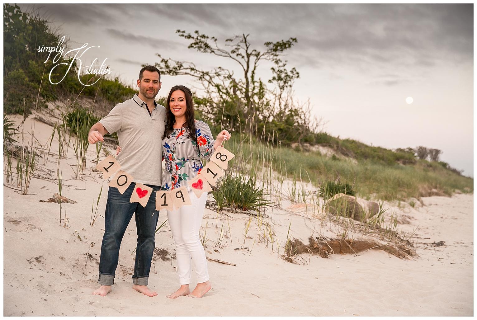 Engagement Photo Inspiration.jpg