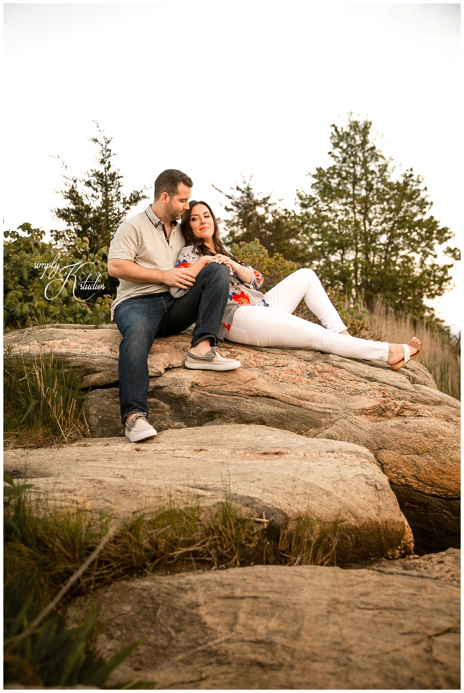 Engagement Photographers in CT.jpg