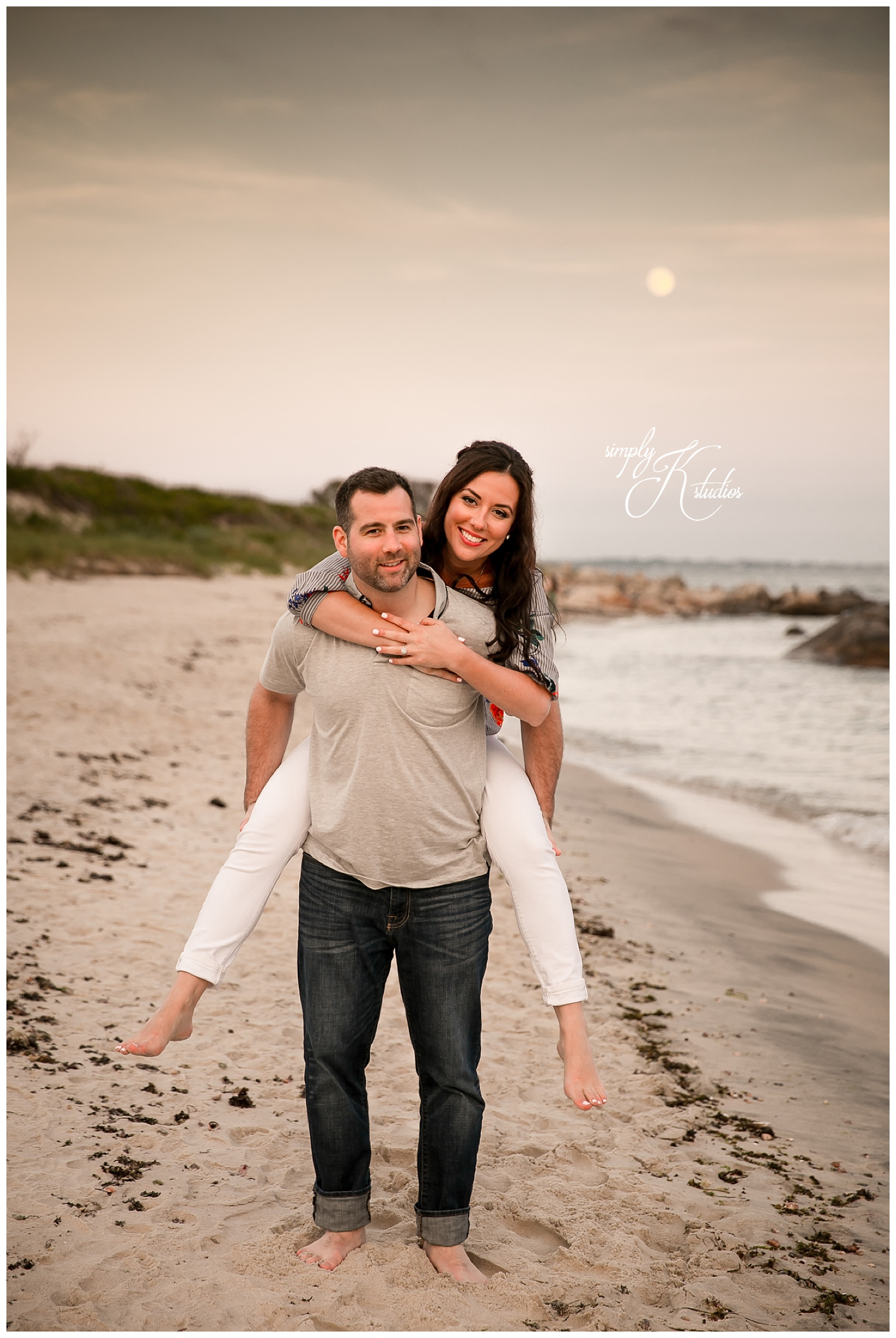 Florida Wedding Photographers.jpg