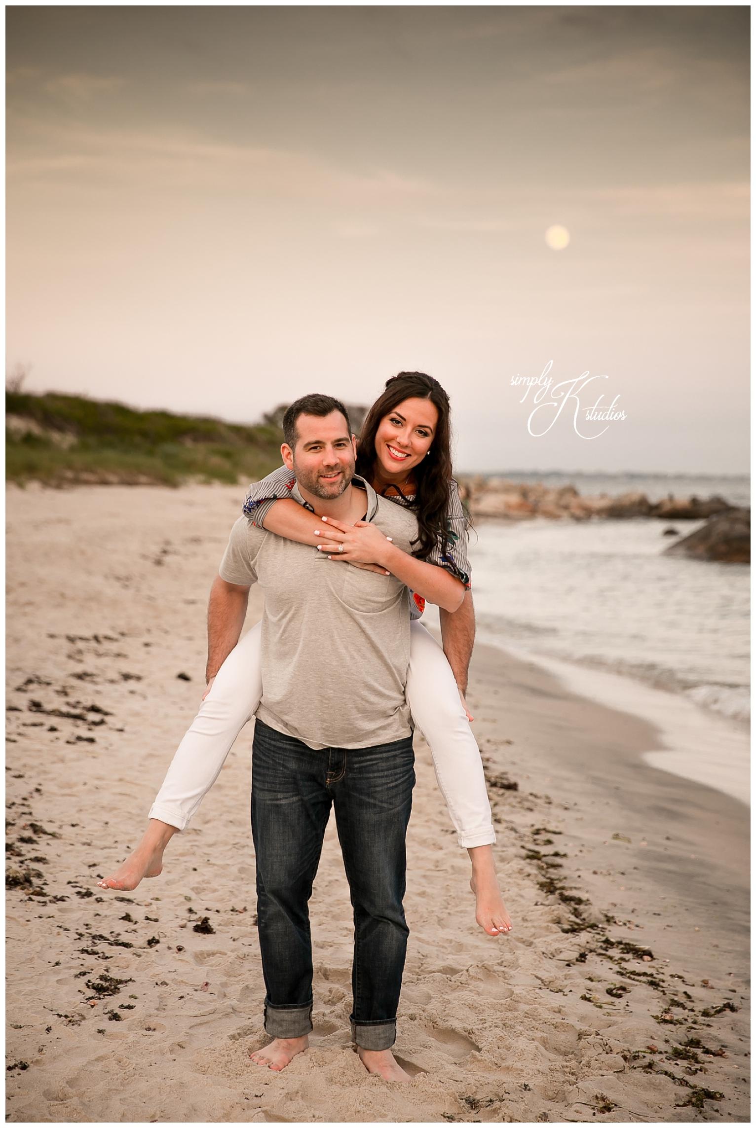Florida Wedding Photographers.jpg