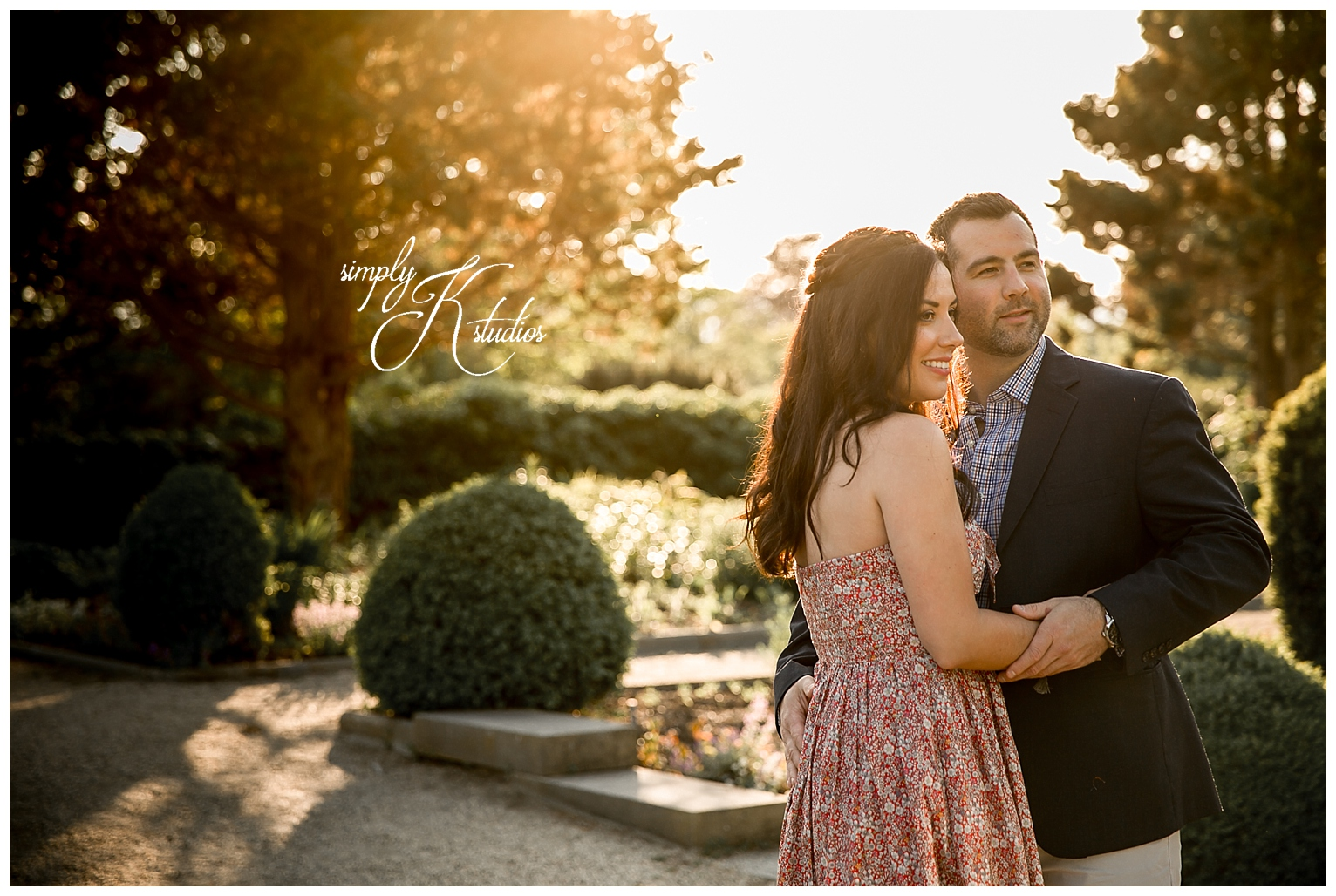 Hartford CT Wedding Photographers.jpg