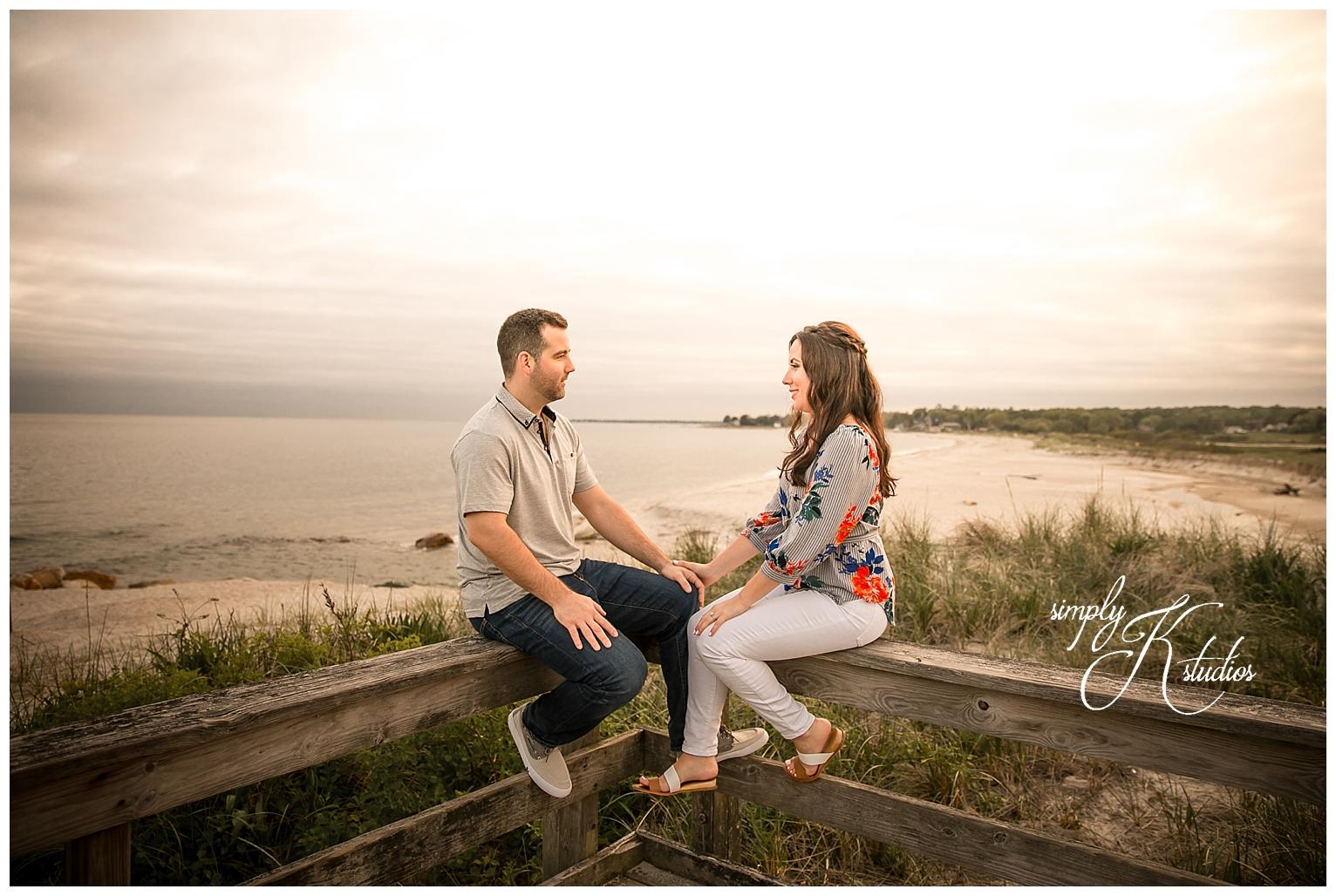 Lighthouse Point Park Wedding Photographers.jpg