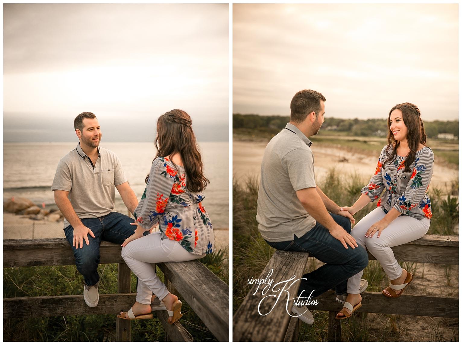 Madison CT Wedding Photographers.jpg