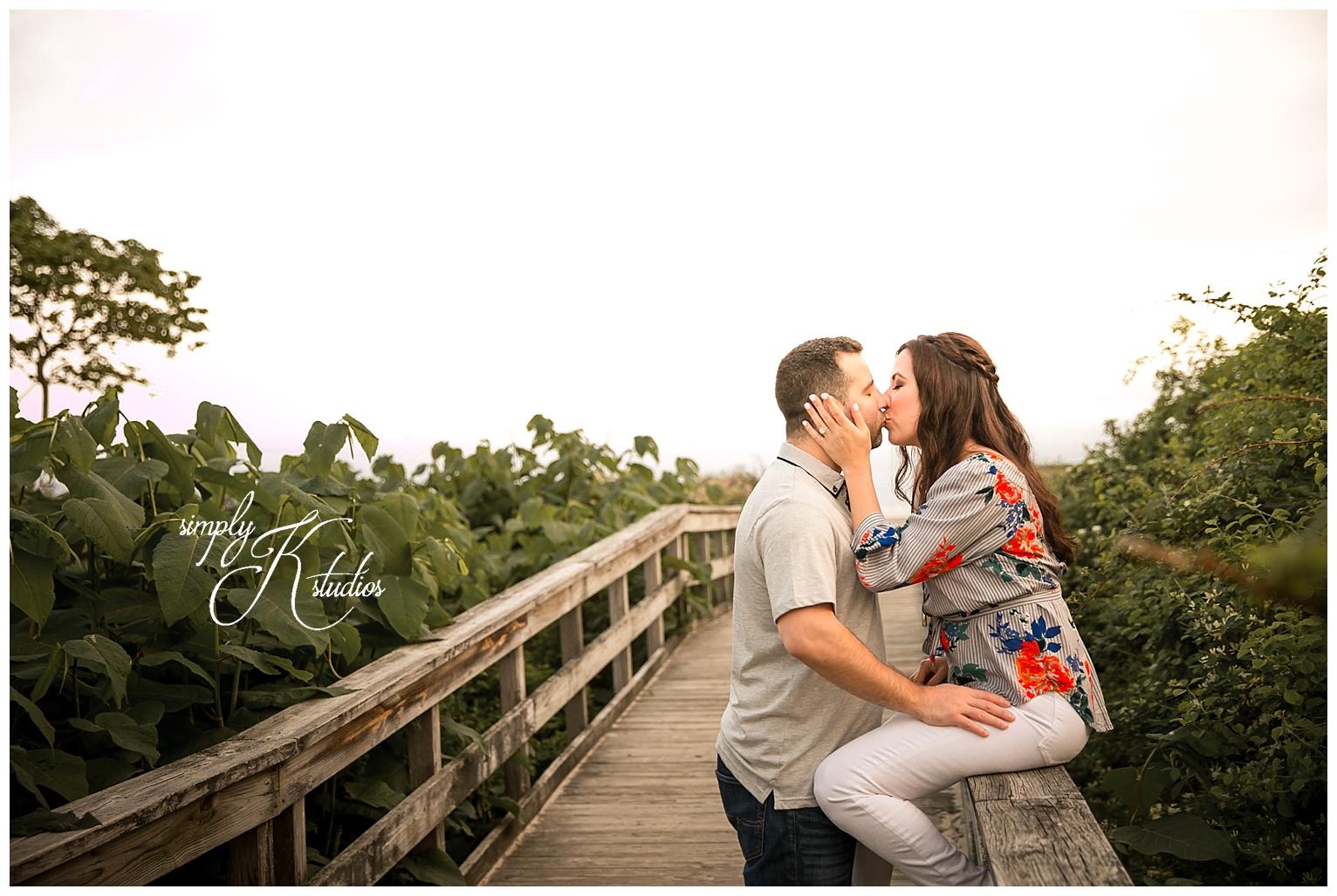 Mystic Boatshed Wedding Photographers.jpg