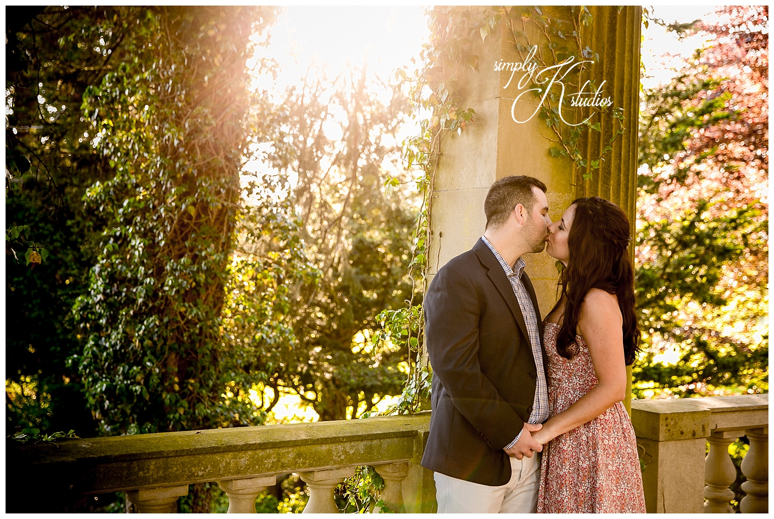 Photojournalistic Wedding Photographers.jpg