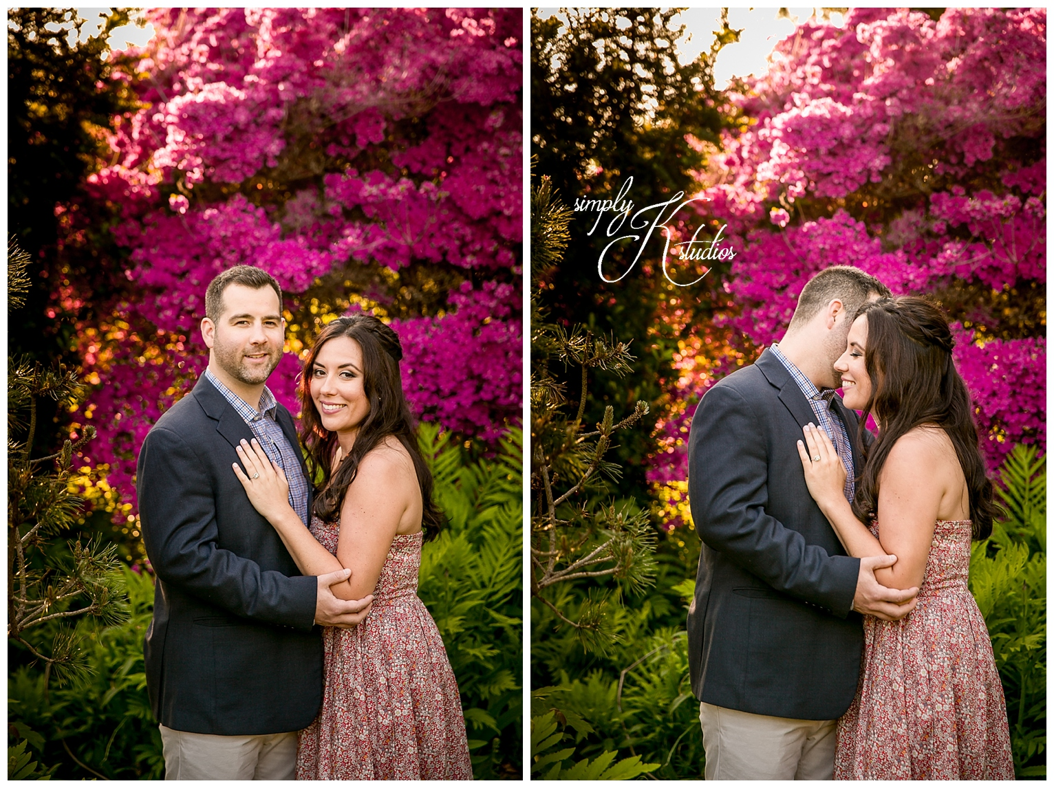 Spring Engagement Sessions in CT.jpg
