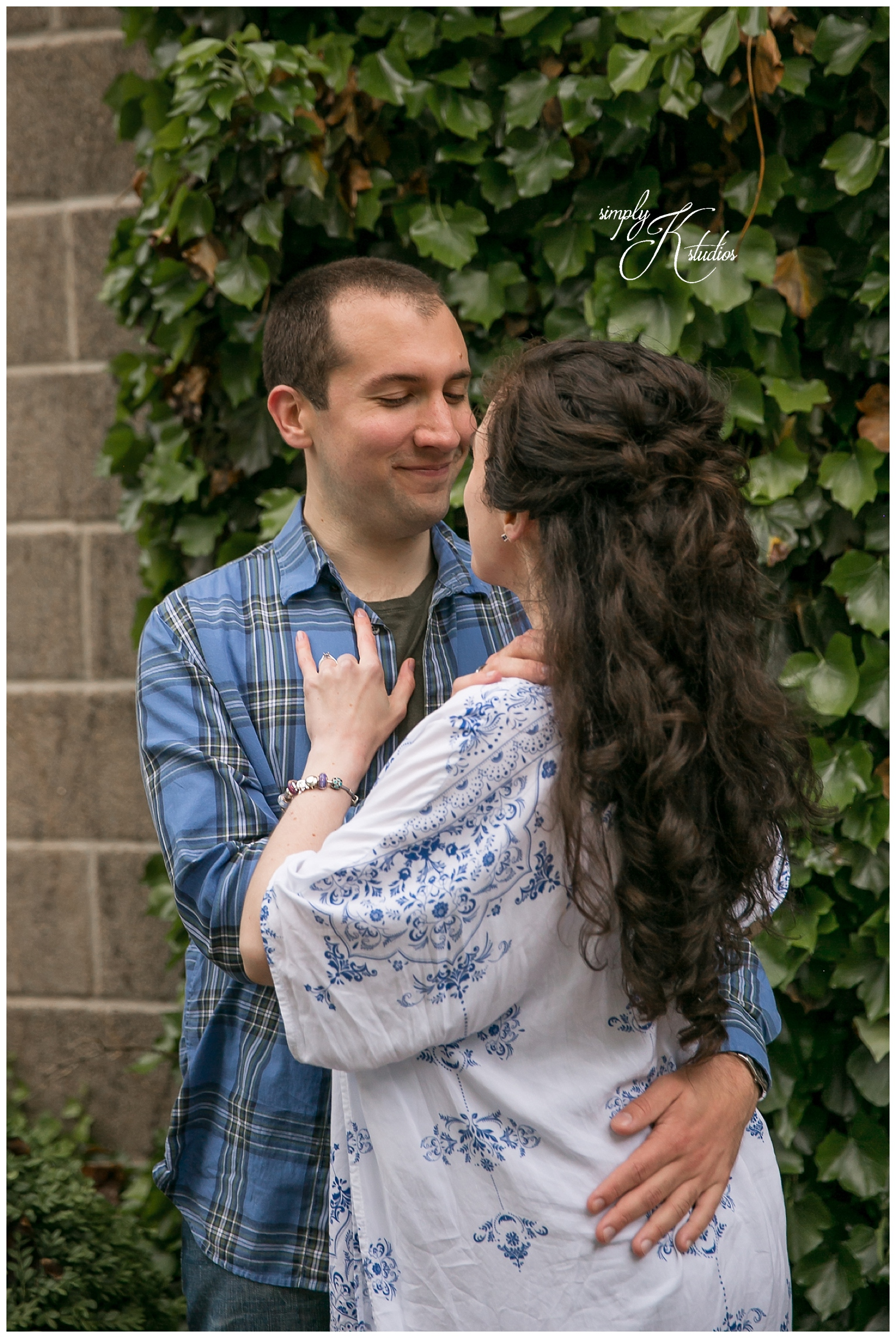 Engagement Session Ideas.jpg