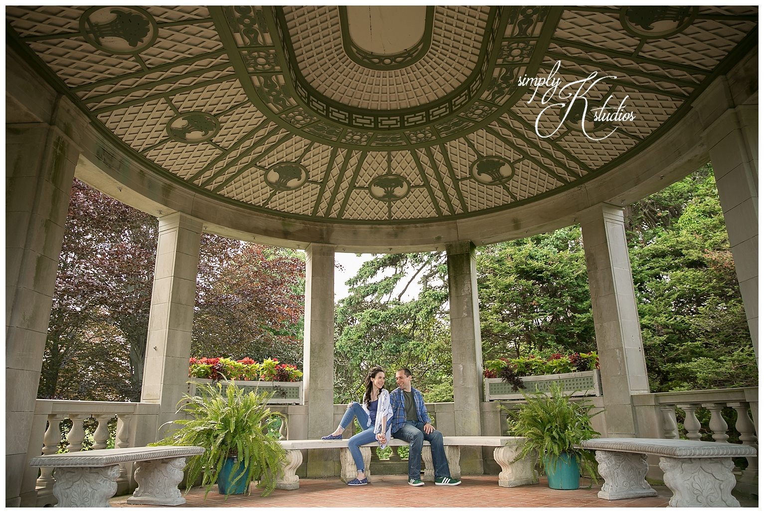 Eolia Mansion Wedding Photos.jpg