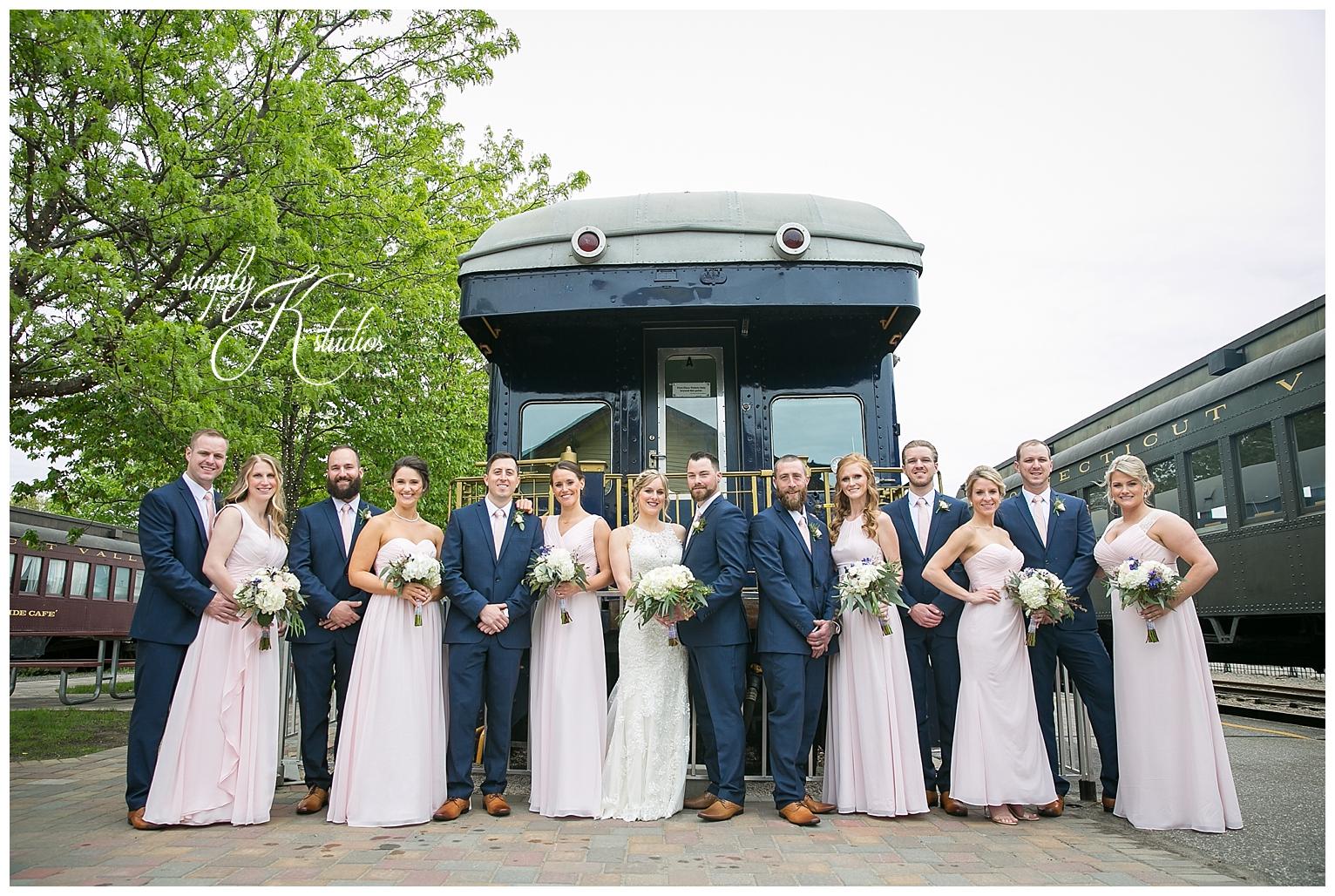 Best Wedding Venues in CT.jpg