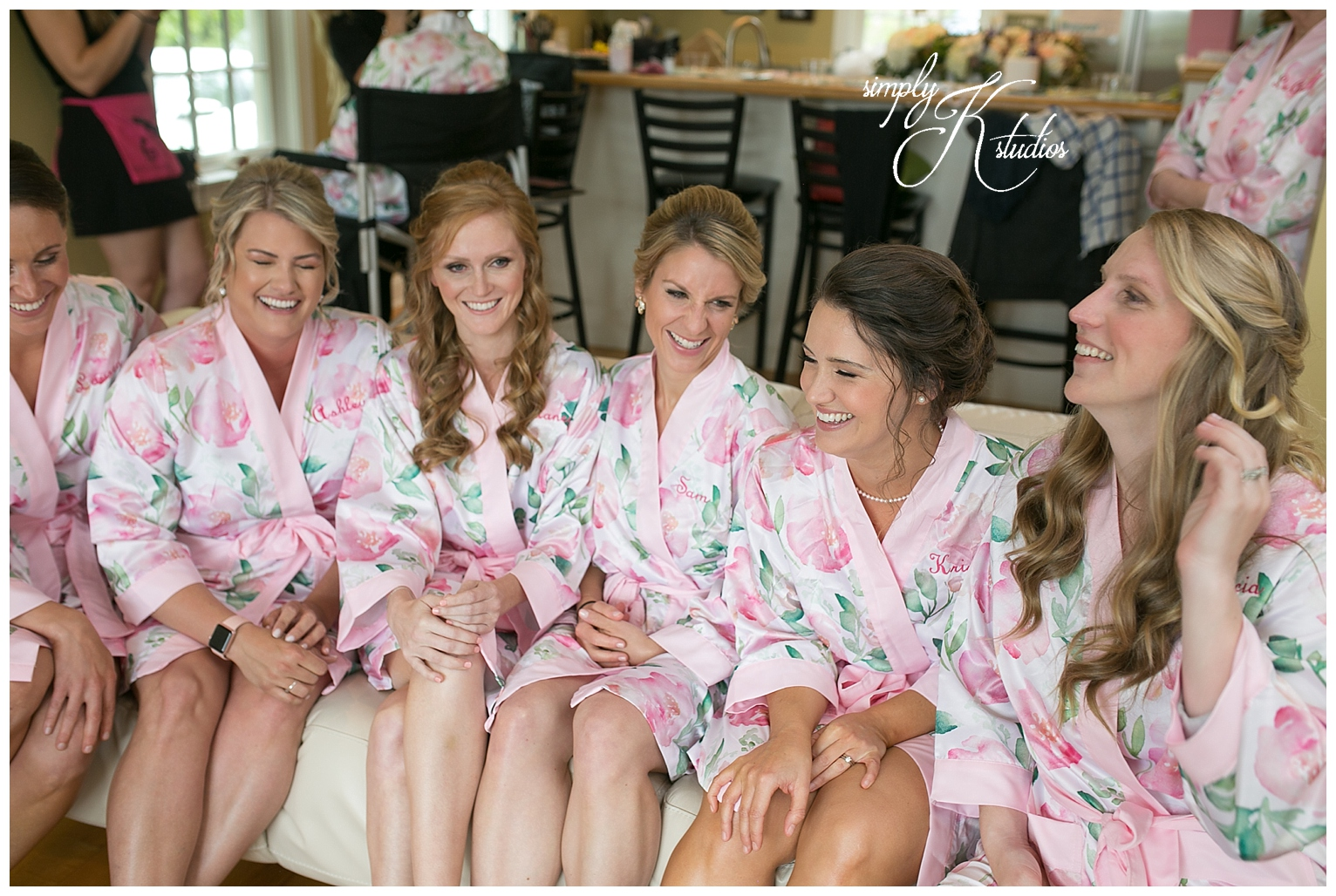 Bridesmaid Robes.jpg