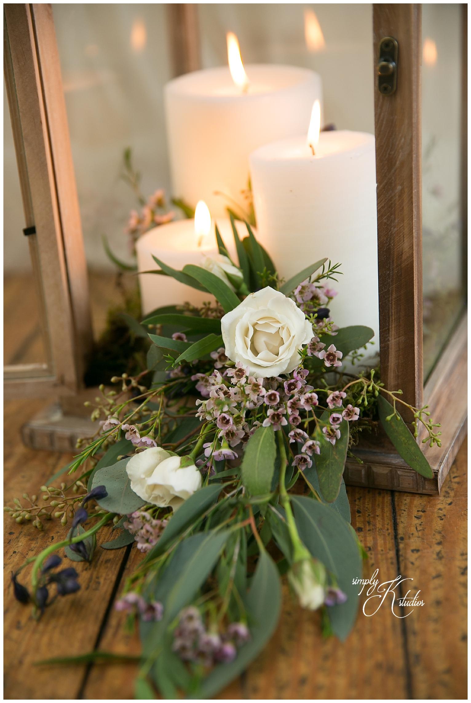 Candles at a Wedding.jpg
