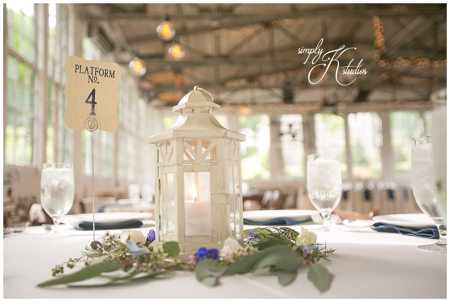 Centerpiece Ideas at The Lace Factory.jpg