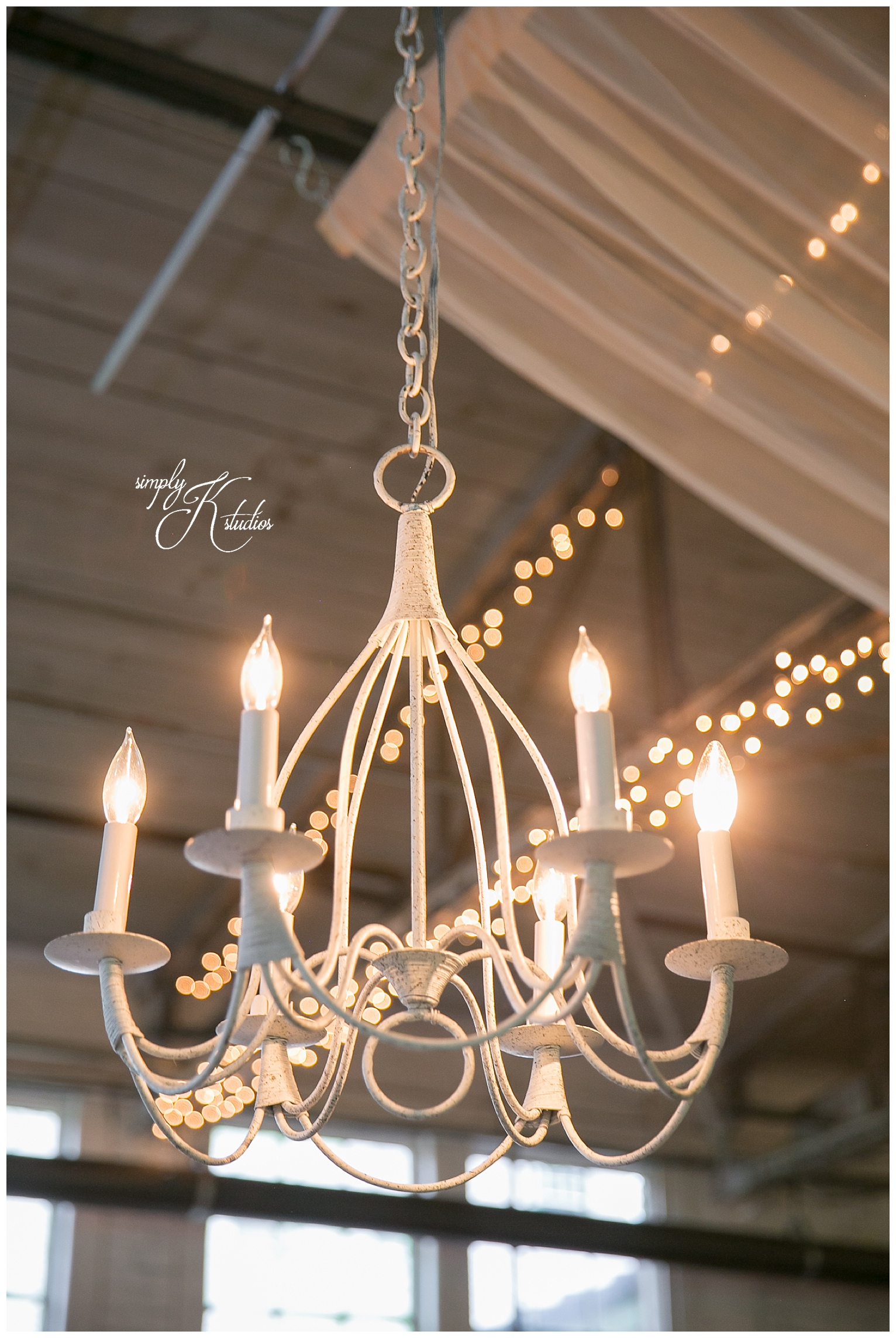 Chandelier at The Lace Factory.jpg