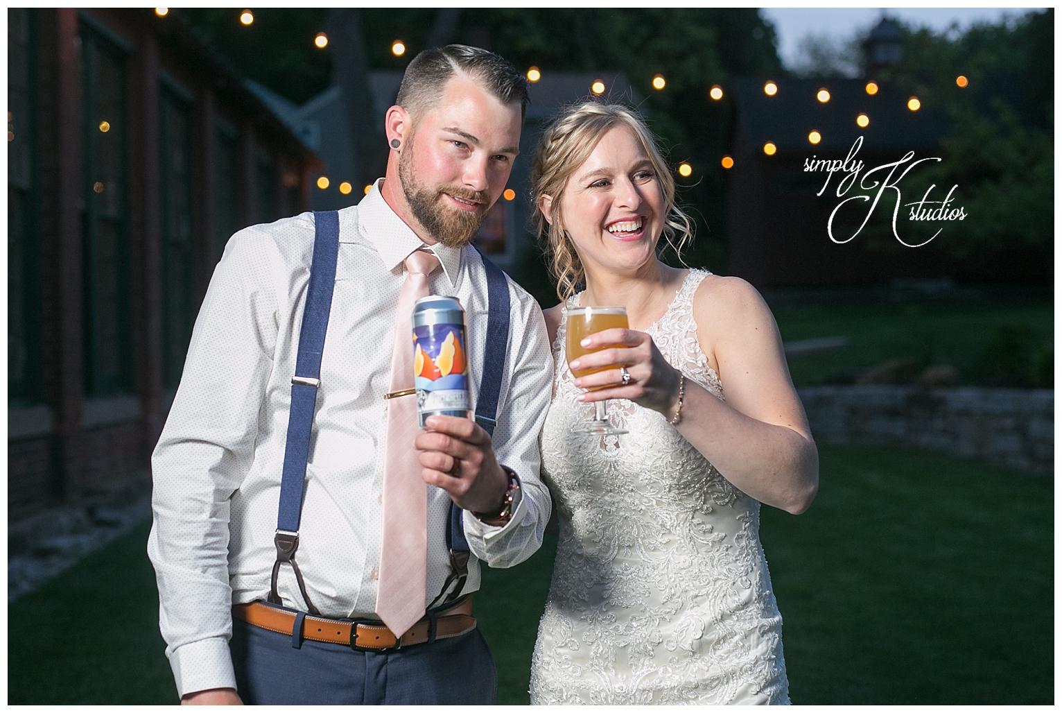 Craft Beer at Weddings.jpg