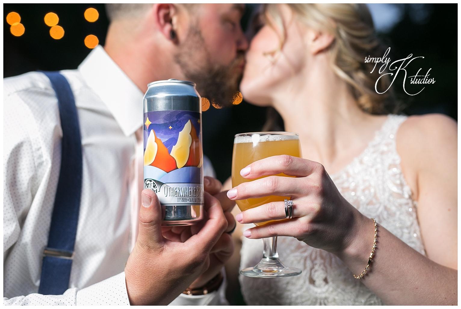Custom Craft Beer at a Wedding.jpg