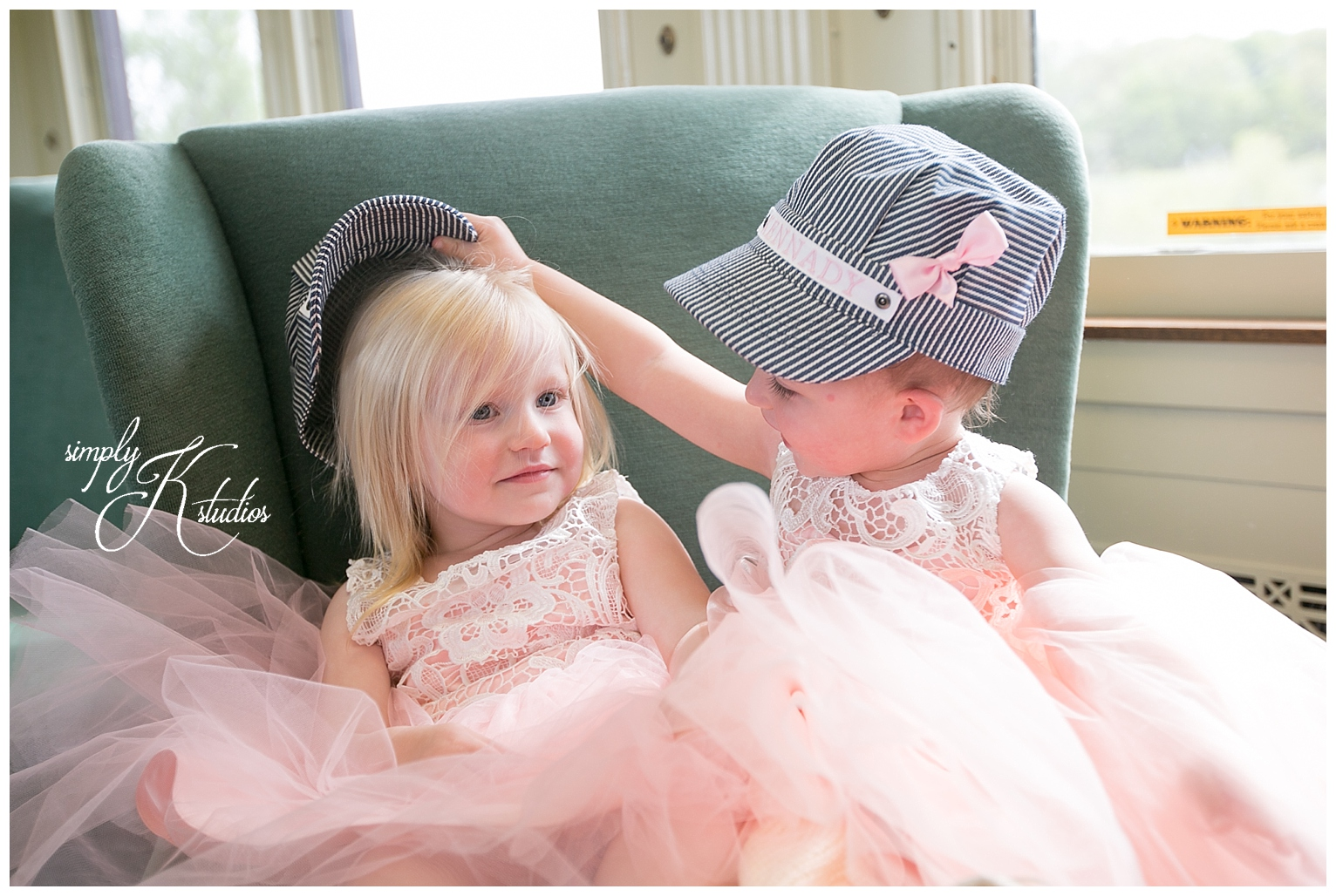 Cute Flower Girls.jpg