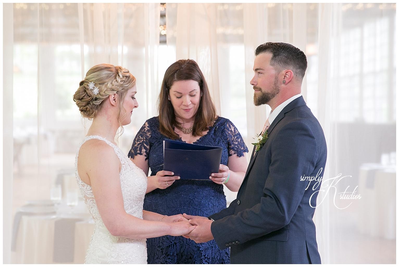Deep River CT Wedding Photographers.jpg