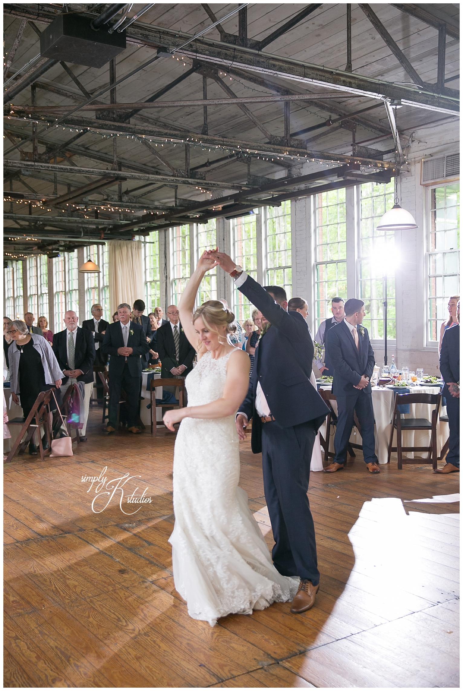 Deep River CT Weddings.jpg