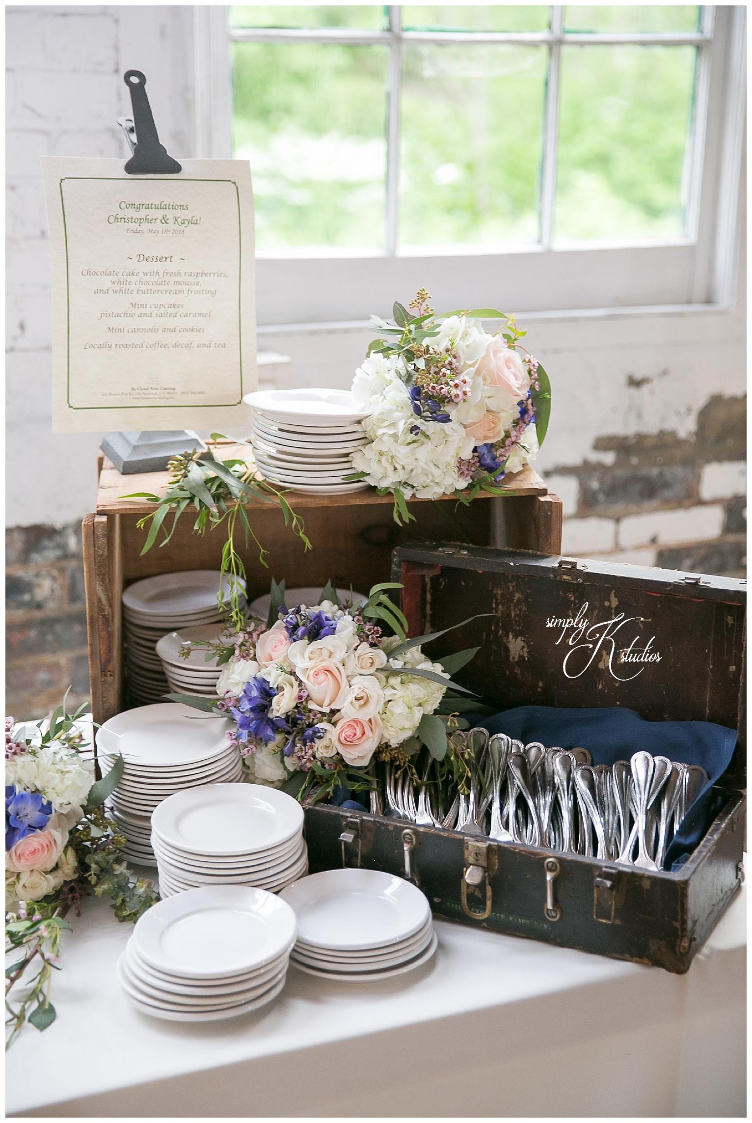 Dessert Stations at a Wedding.jpg