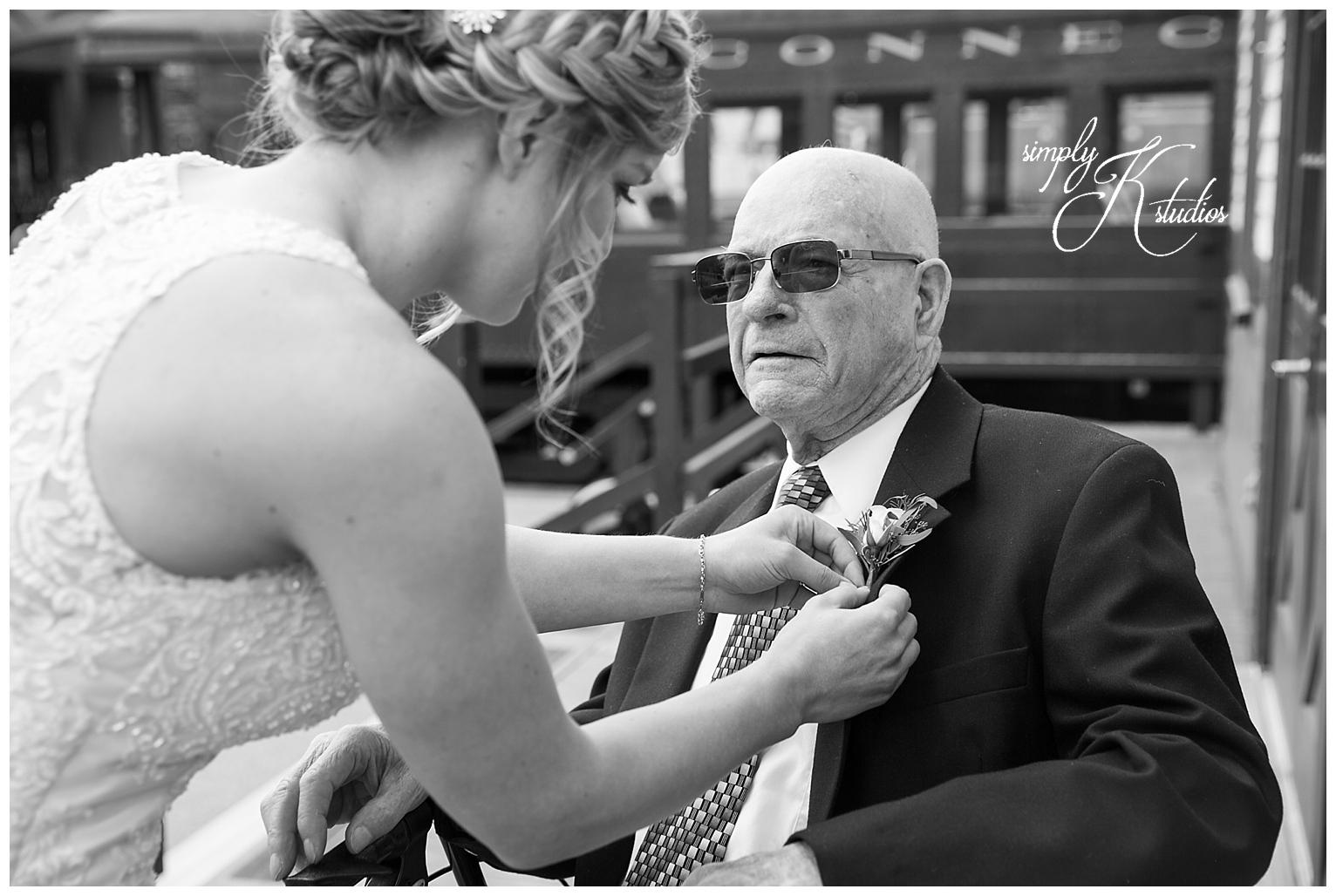 DIY Weddings.jpg