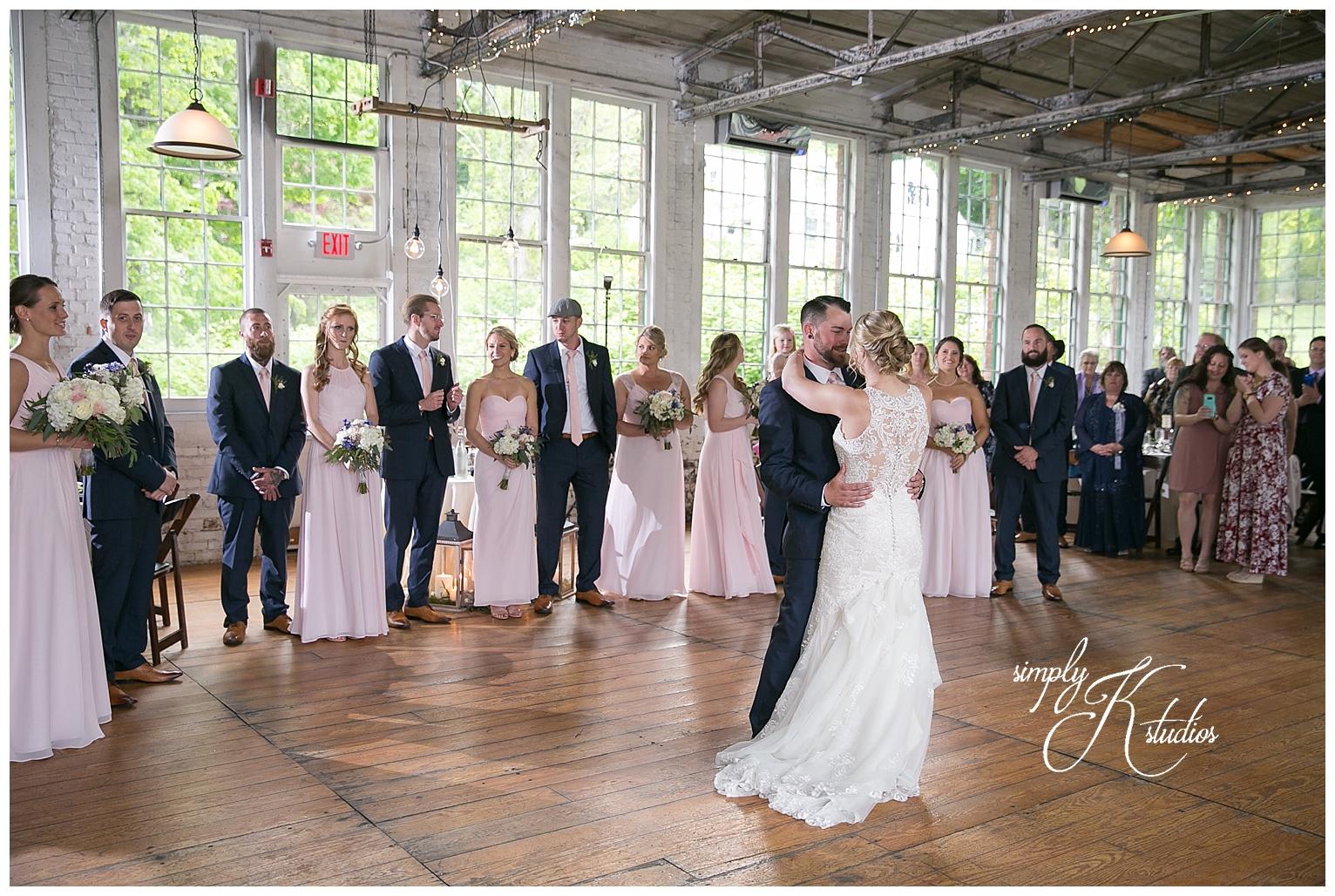 Essex CT Wedding Photographers.jpg