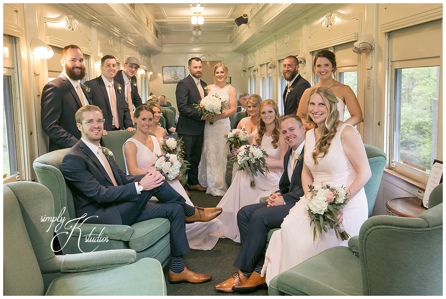 Essex Steam Train Weddings.jpg